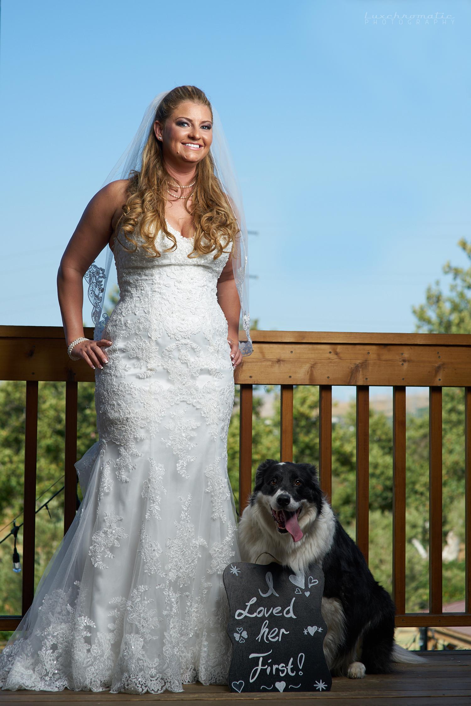 081217_Rachel_Chris_a0254-weddingdress-bride-weddingphotography-weddingphotographer-bridal-groom-wedding-engagementring-proposal-brides-diamondring-sonyalpha-sony-sonya9-sonya7rii-sanfrancisco-sf-bayarea-photographer-profoto-murrietas-well.jpg