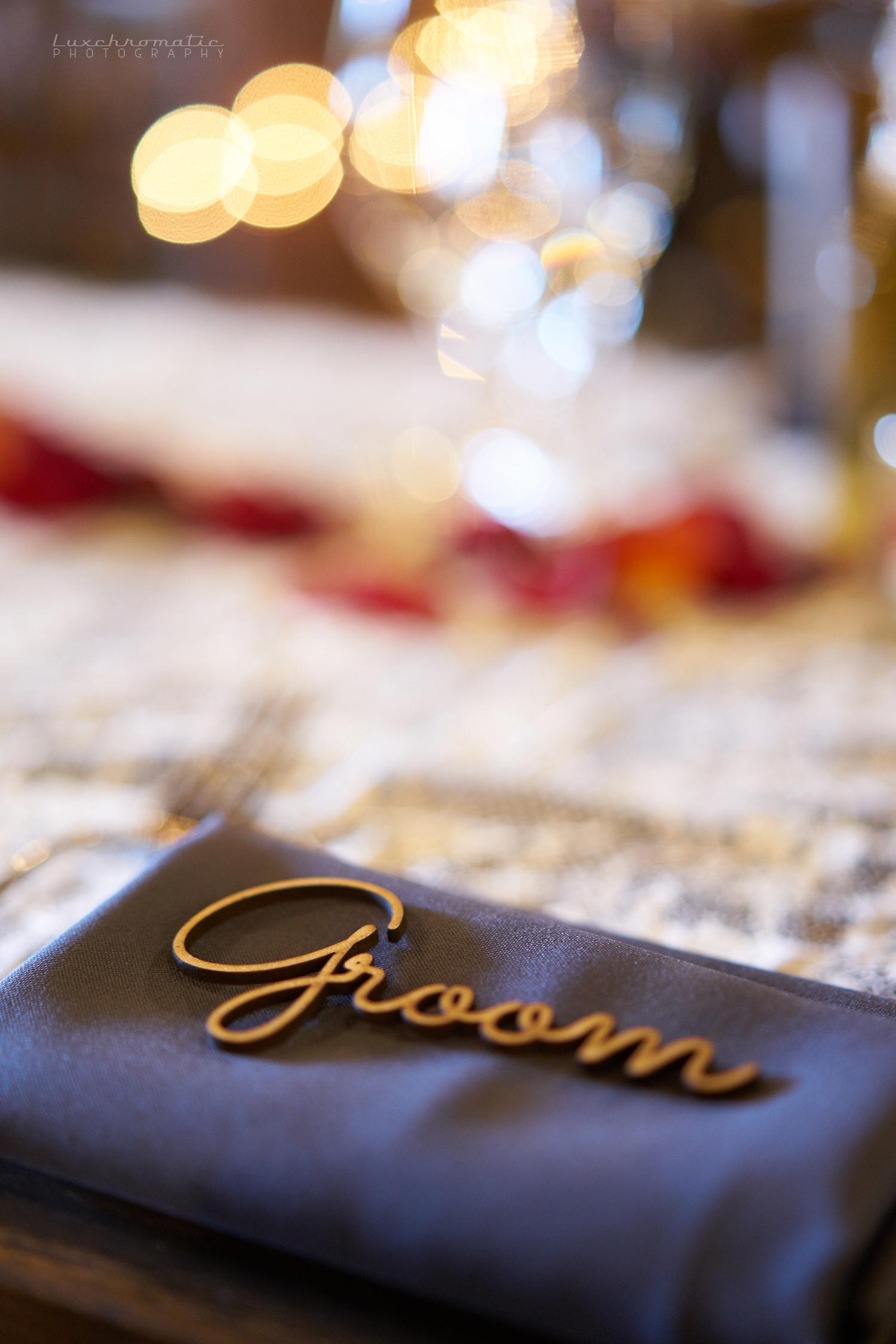 081217_Rachel_Chris_a0265-weddingdress-bride-weddingphotography-weddingphotographer-bridal-groom-wedding-engagementring-proposal-brides-diamondring-sonyalpha-sony-sonya9-sonya7rii-sanfrancisco-sf-bayarea-photographer-profoto-murrietas-well.jpg