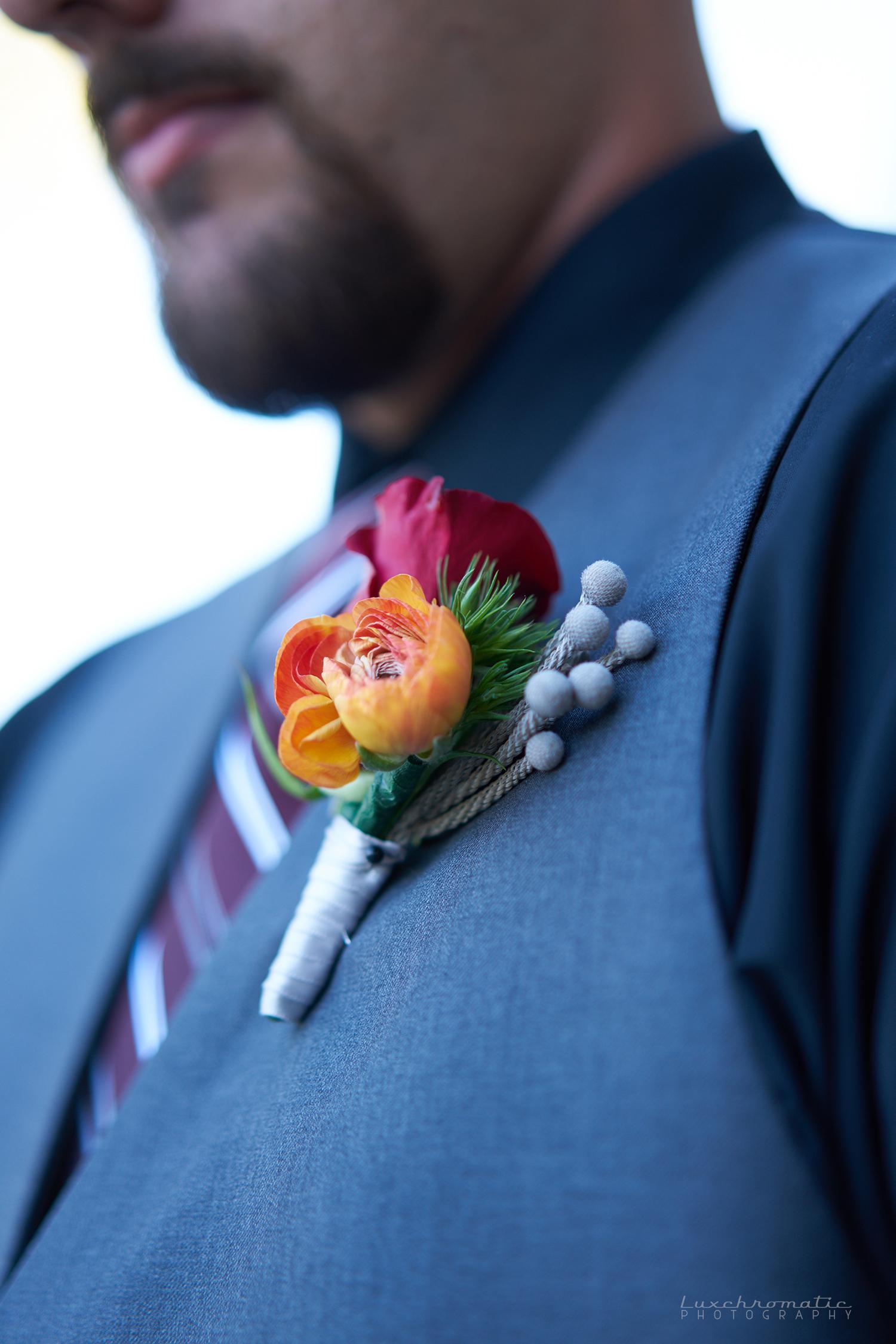 081217_Rachel_Chris_a0272-weddingdress-bride-weddingphotography-weddingphotographer-bridal-groom-wedding-engagementring-proposal-brides-diamondring-sonyalpha-sony-sonya9-sonya7rii-sanfrancisco-sf-bayarea-photographer-profoto-murrietas-well.jpg