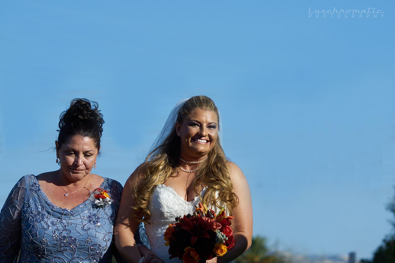081217_Rachel_Chris_a0381-weddingdress-bride-weddingphotography-weddingphotographer-bridal-groom-wedding-engagementring-proposal-brides-diamondring-sonyalpha-sony-sonya9-sonya7rii-sanfrancisco-sf-bayarea-photographer-profoto-murrietas-well.jpg