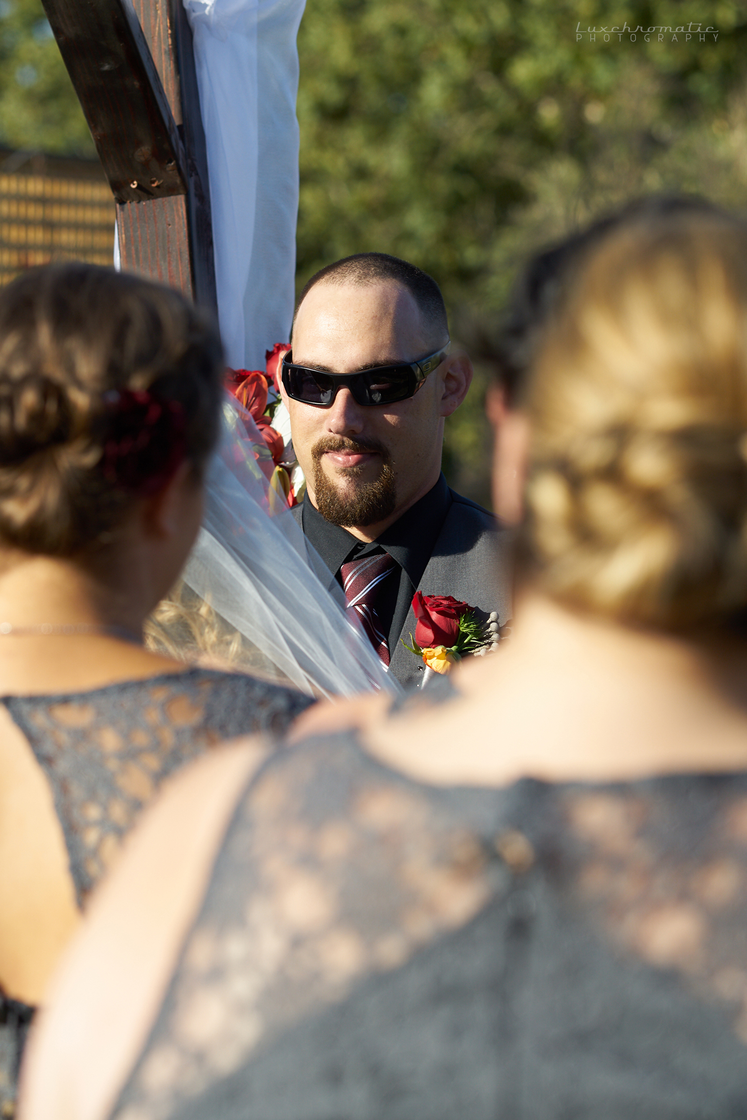 081217_Rachel_Chris_a0410-weddingdress-bride-weddingphotography-weddingphotographer-bridal-groom-wedding-engagementring-proposal-brides-diamondring-sonyalpha-sony-sonya9-sonya7rii-sanfrancisco-sf-bayarea-photographer-profoto-murrietas-well.jpg