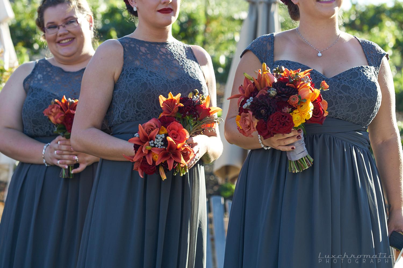 081217_Rachel_Chris_a0429-weddingdress-bride-weddingphotography-weddingphotographer-bridal-groom-wedding-engagementring-proposal-brides-diamondring-sonyalpha-sony-sonya9-sonya7rii-sanfrancisco-sf-bayarea-photographer-profoto-murrietas-well.jpg