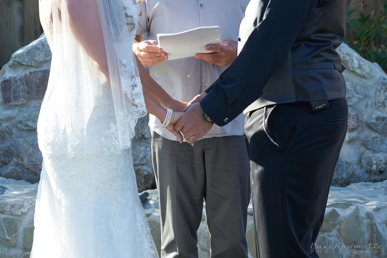 081217_Rachel_Chris_a0430-weddingdress-bride-weddingphotography-weddingphotographer-bridal-groom-wedding-engagementring-proposal-brides-diamondring-sonyalpha-sony-sonya9-sonya7rii-sanfrancisco-sf-bayarea-photographer-profoto-murrietas-well.jpg