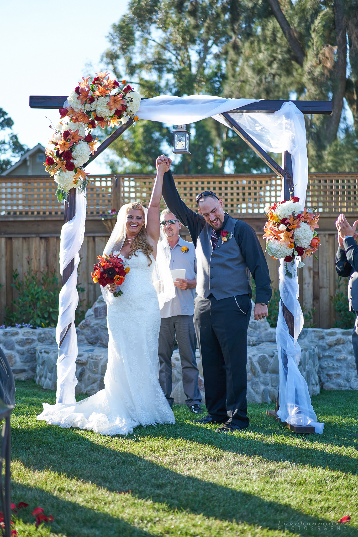 081217_Rachel_Chris_a0542-weddingdress-bride-weddingphotography-weddingphotographer-bridal-groom-wedding-engagementring-proposal-brides-diamondring-sonyalpha-sony-sonya9-sonya7rii-sanfrancisco-sf-bayarea-photographer-profoto-murrietas-well.jpg