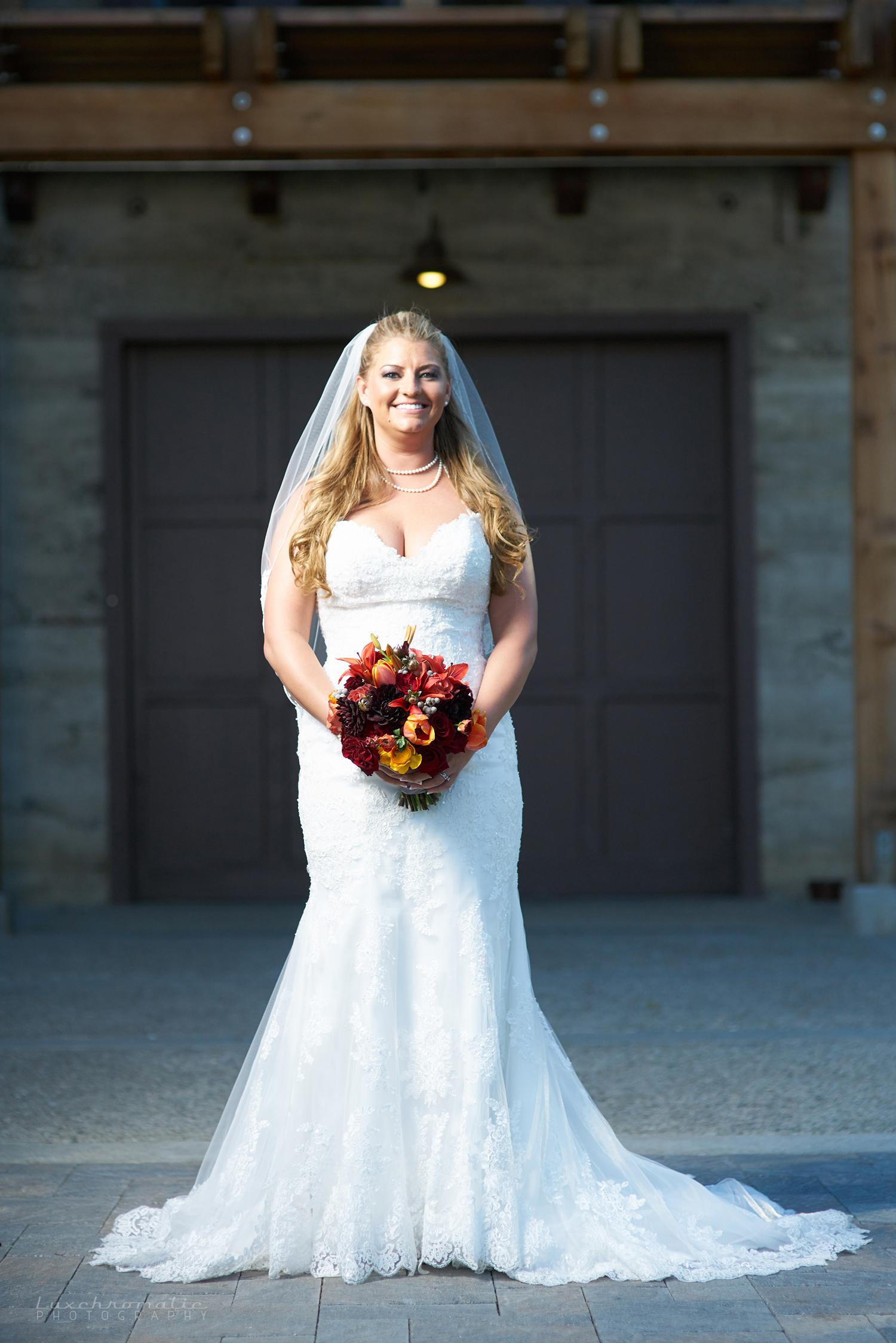 081217_Rachel_Chris_a0567-weddingdress-bride-weddingphotography-weddingphotographer-bridal-groom-wedding-engagementring-proposal-brides-diamondring-sonyalpha-sony-sonya9-sonya7rii-sanfrancisco-sf-bayarea-photographer-profoto-murrietas-well.jpg