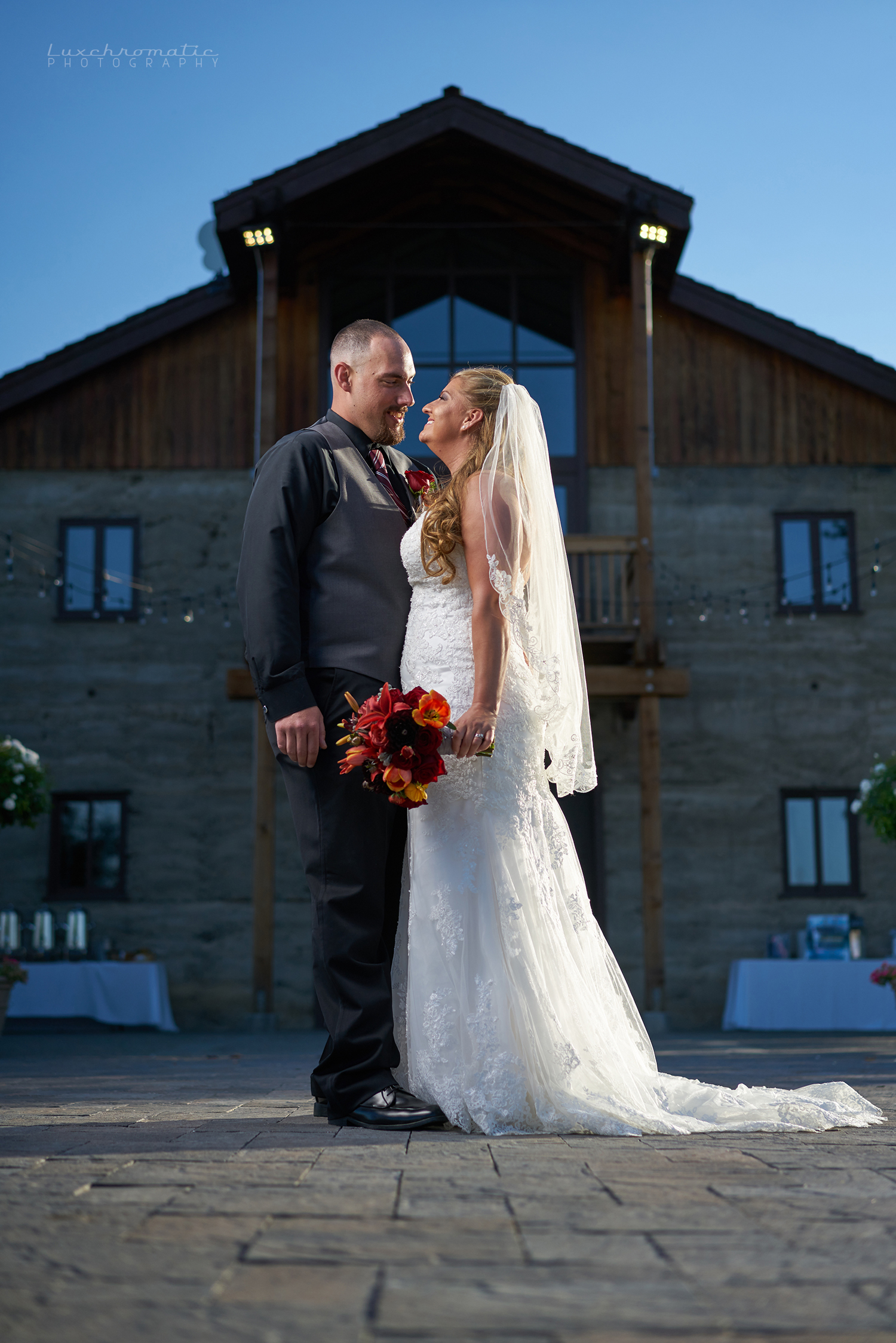 081217_Rachel_Chris_a0583-weddingdress-bride-weddingphotography-weddingphotographer-bridal-groom-wedding-engagementring-proposal-brides-diamondring-sonyalpha-sony-sonya9-sonya7rii-sanfrancisco-sf-bayarea-photographer-profoto-murrietas-well.jpg