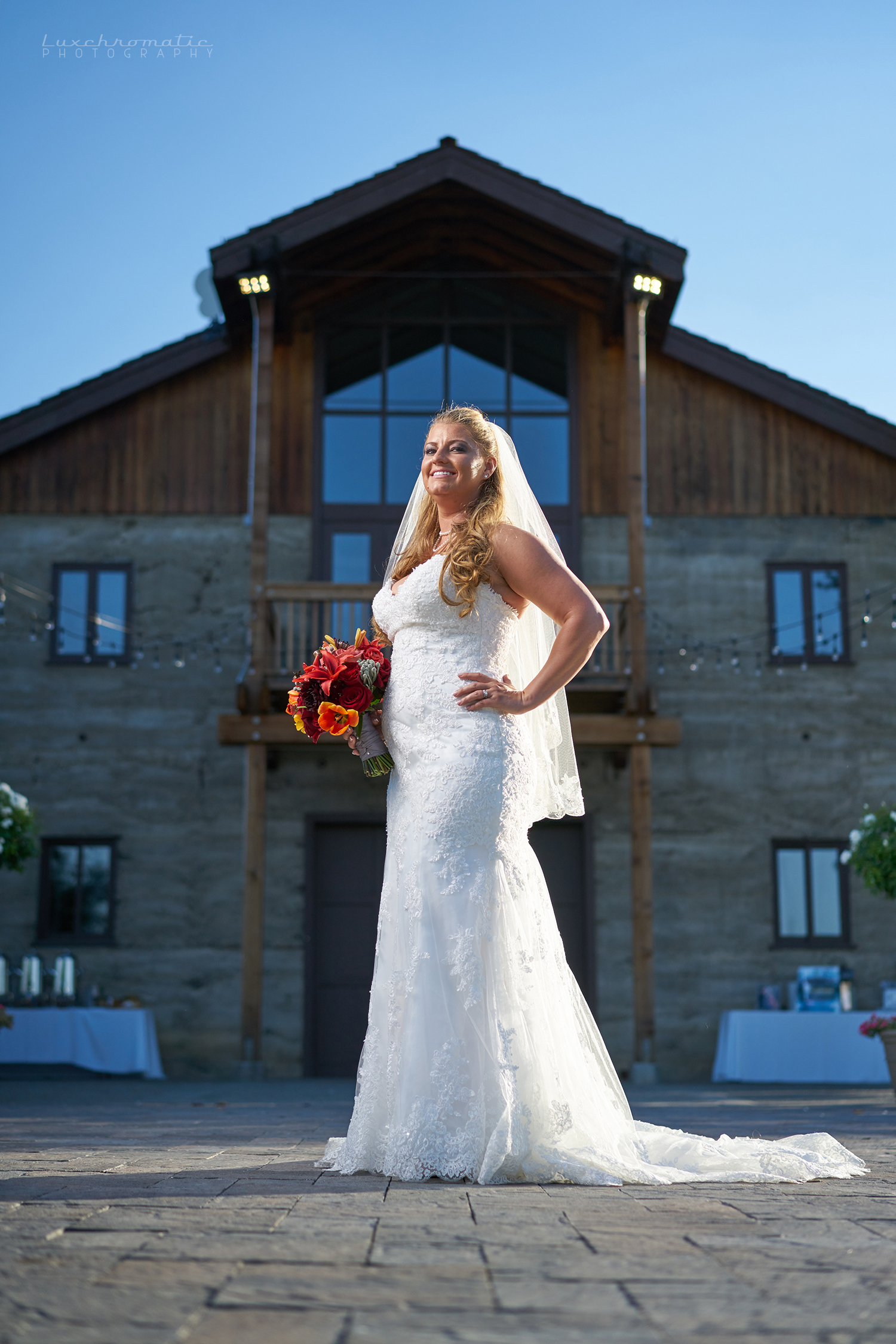 081217_Rachel_Chris_a0580-weddingdress-bride-weddingphotography-weddingphotographer-bridal-groom-wedding-engagementring-proposal-brides-diamondring-sonyalpha-sony-sonya9-sonya7rii-sanfrancisco-sf-bayarea-photographer-profoto-murrietas-well.jpg