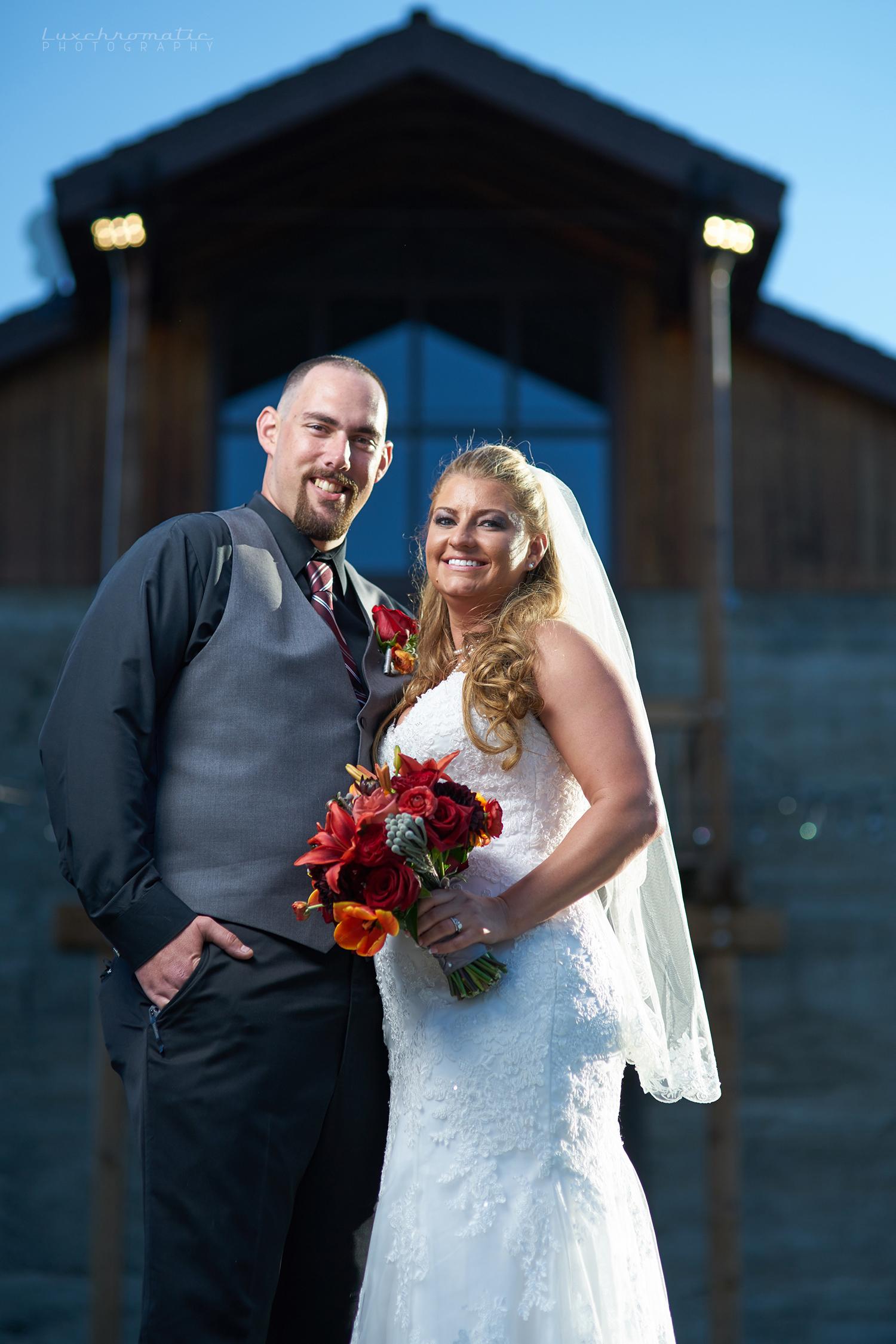081217_Rachel_Chris_a0595-weddingdress-bride-weddingphotography-weddingphotographer-bridal-groom-wedding-engagementring-proposal-brides-diamondring-sonyalpha-sony-sonya9-sonya7rii-sanfrancisco-sf-bayarea-photographer-profoto-murrietas-well.jpg