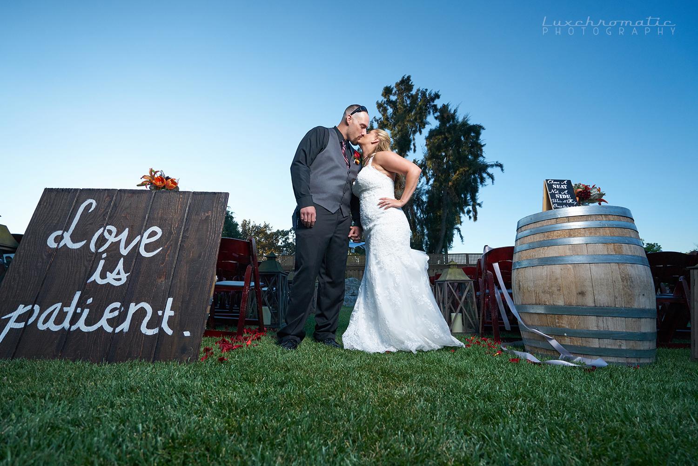 081217_Rachel_Chris_a0651-weddingdress-bride-weddingphotography-weddingphotographer-bridal-groom-wedding-engagementring-proposal-brides-diamondring-sonyalpha-sony-sonya9-sonya7rii-sanfrancisco-sf-bayarea-photographer-profoto-murrietas-well.jpg