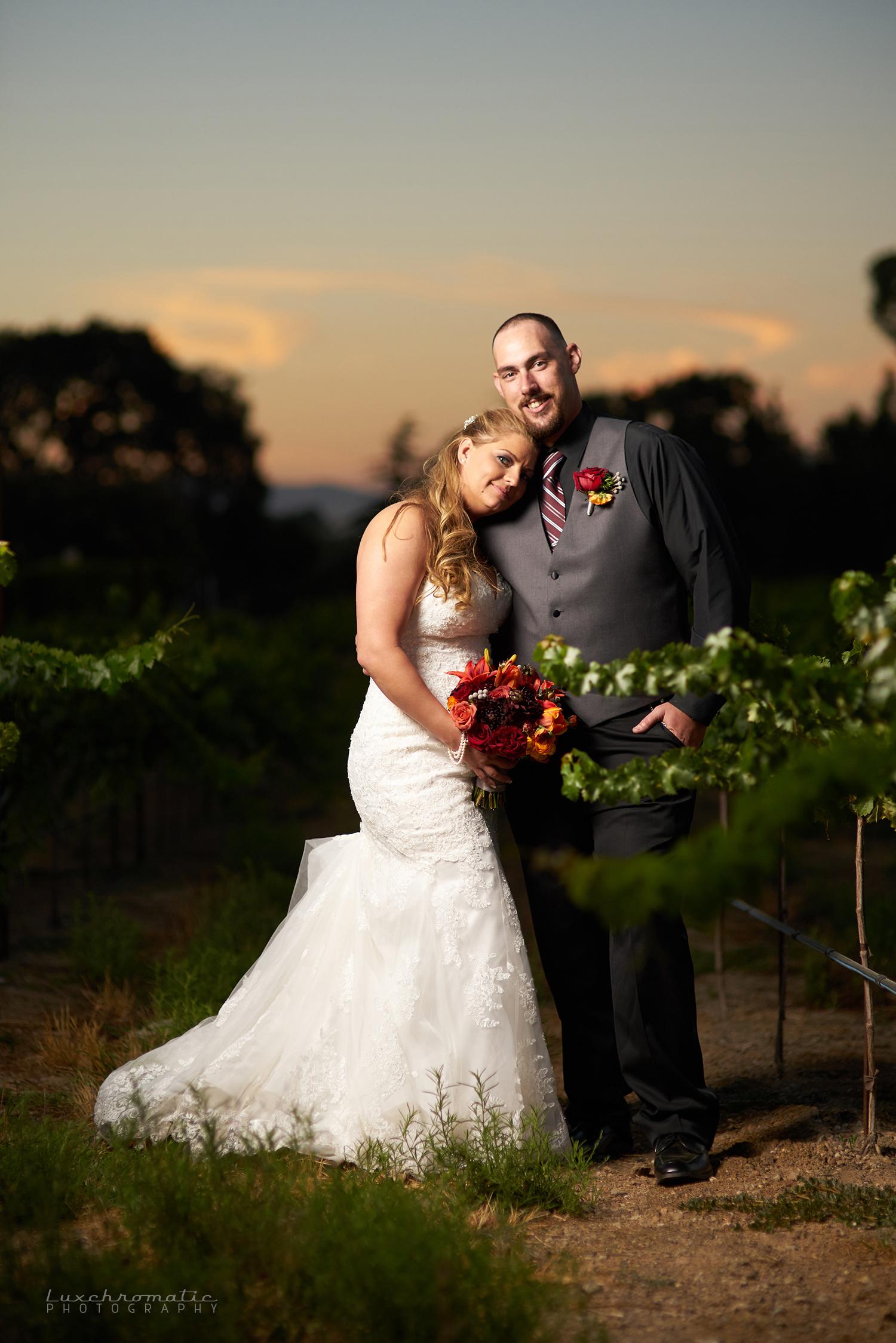 081217_Rachel_Chris_a0703-weddingdress-bride-weddingphotography-weddingphotographer-bridal-groom-wedding-engagementring-proposal-brides-diamondring-sonyalpha-sony-sonya9-sonya7rii-sanfrancisco-sf-bayarea-photographer-profoto-murrietas-well.jpg