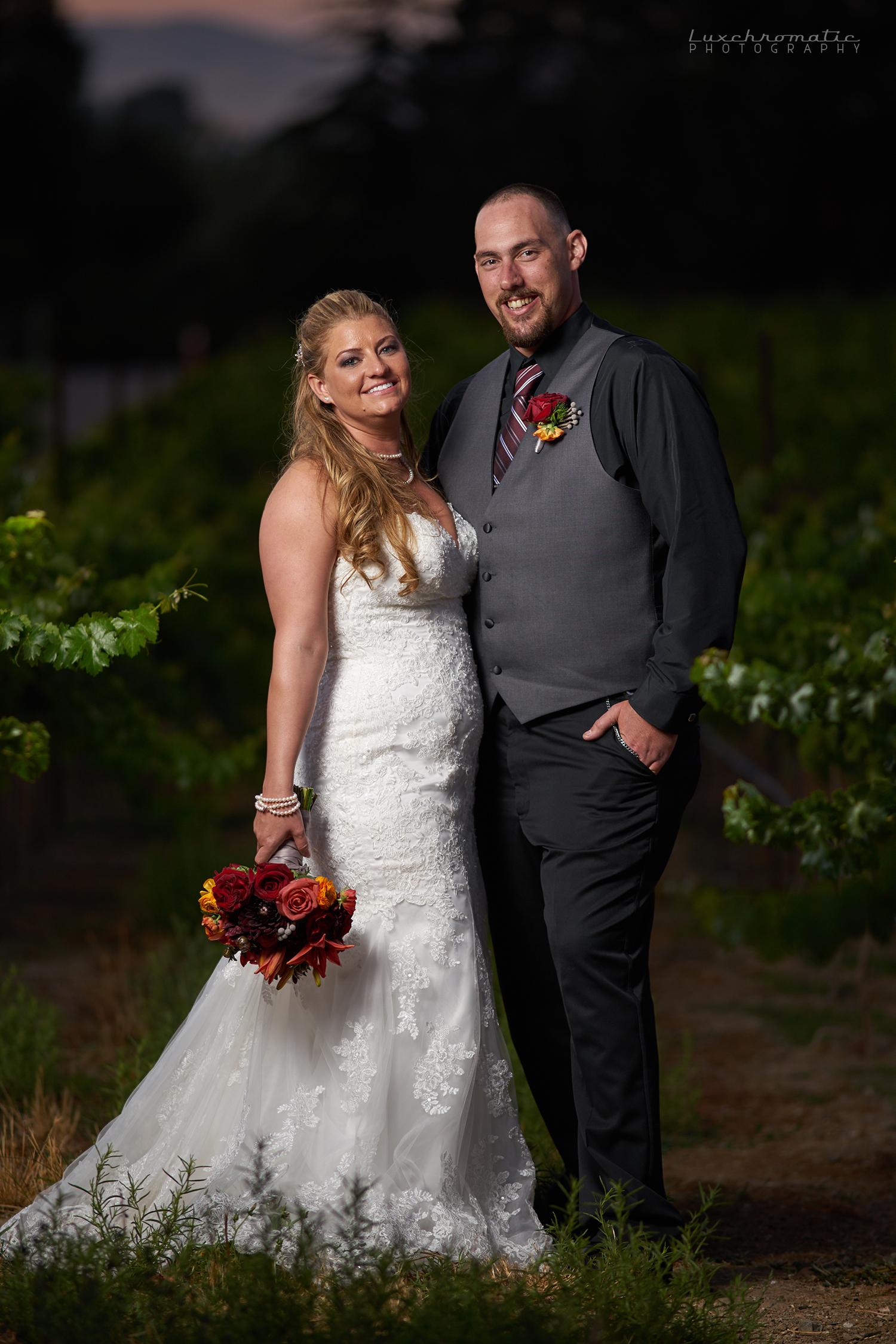 081217_Rachel_Chris_a0734-weddingdress-bride-weddingphotography-weddingphotographer-bridal-groom-wedding-engagementring-proposal-brides-diamondring-sonyalpha-sony-sonya9-sonya7rii-sanfrancisco-sf-bayarea-photographer-profoto-murrietas-well.jpg