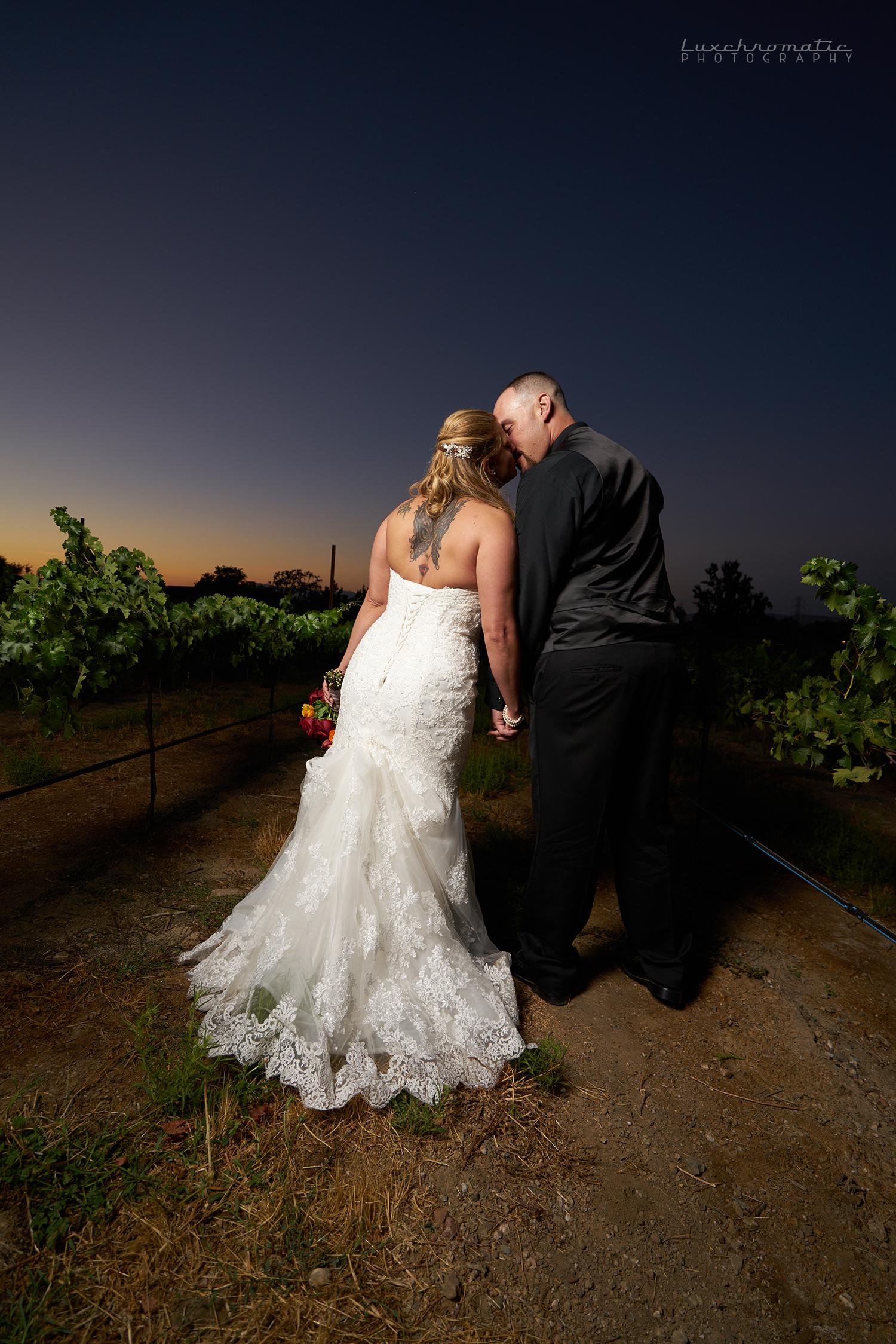 081217_Rachel_Chris_a0747-weddingdress-bride-weddingphotography-weddingphotographer-bridal-groom-wedding-engagementring-proposal-brides-diamondring-sonyalpha-sony-sonya9-sonya7rii-sanfrancisco-sf-bayarea-photographer-profoto-murrietas-well.jpg
