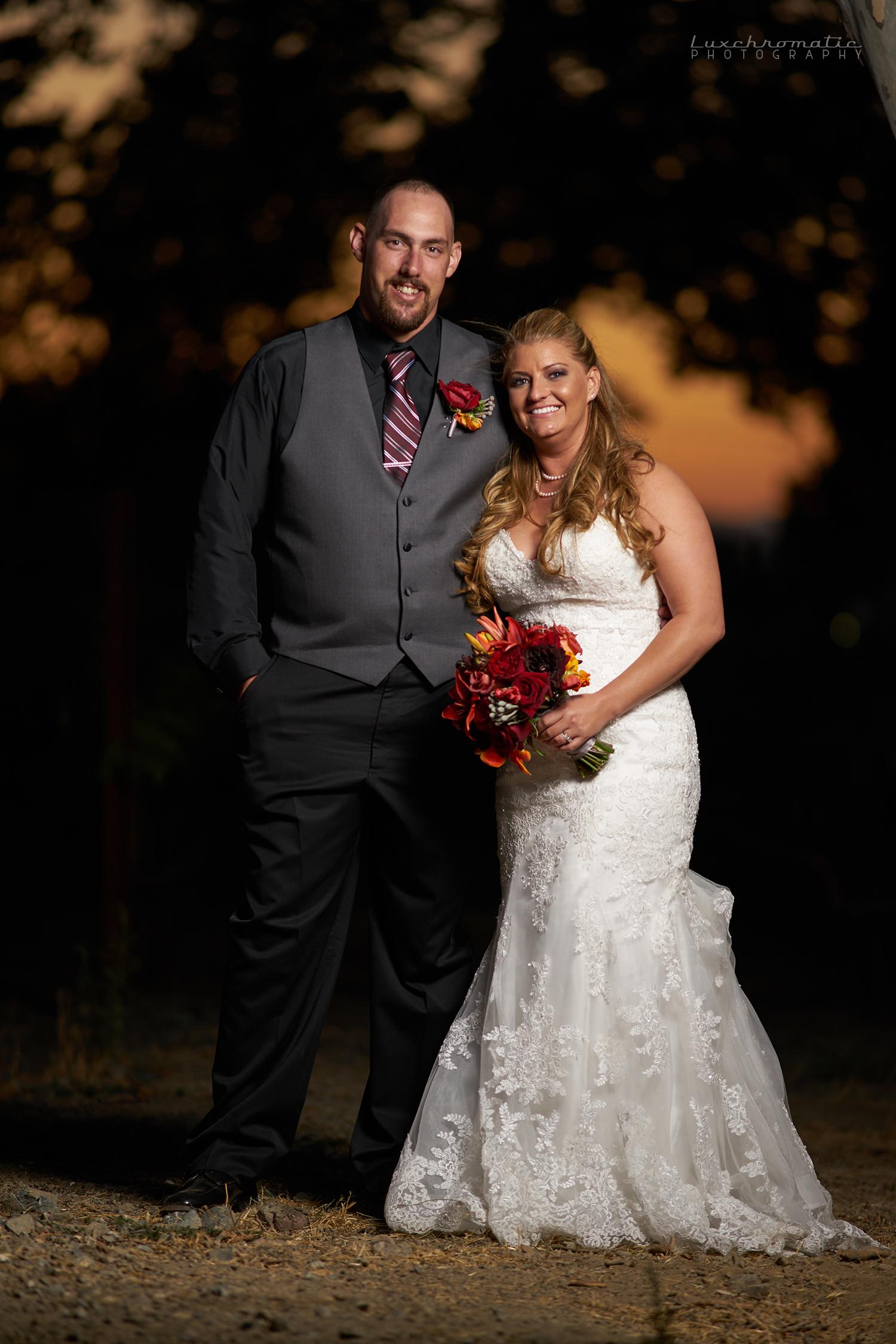 081217_Rachel_Chris_a0750-weddingdress-bride-weddingphotography-weddingphotographer-bridal-groom-wedding-engagementring-proposal-brides-diamondring-sonyalpha-sony-sonya9-sonya7rii-sanfrancisco-sf-bayarea-photographer-profoto-murrietas-well.jpg