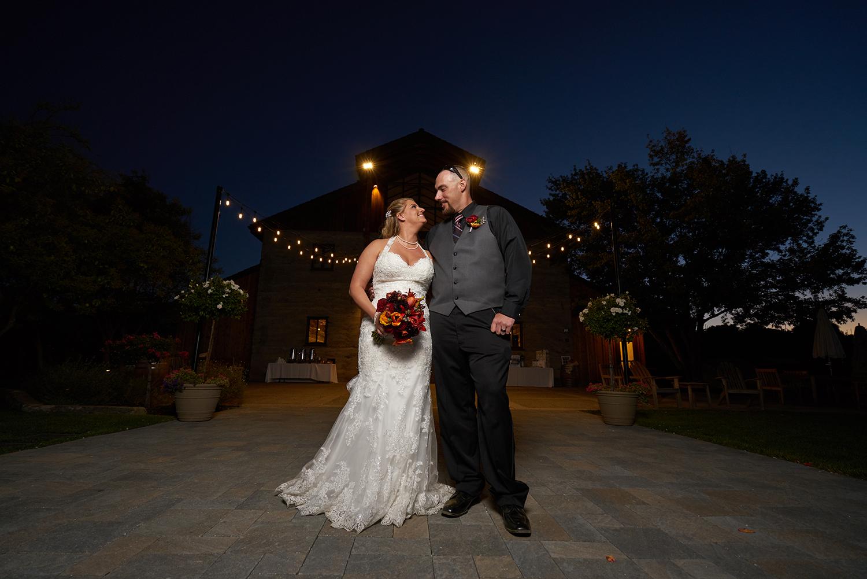081217_Rachel_Chris_a0758-weddingdress-bride-weddingphotography-weddingphotographer-bridal-groom-wedding-engagementring-proposal-brides-diamondring-sonyalpha-sony-sonya9-sonya7rii-sanfrancisco-sf-bayarea-photographer-profoto-murrietas-well.jpg