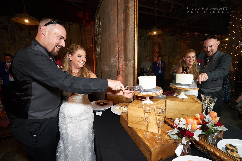 081217_Rachel_Chris_a0991-weddingdress-bride-weddingphotography-weddingphotographer-bridal-groom-wedding-engagementring-proposal-brides-diamondring-sonyalpha-sony-sonya9-sonya7rii-sanfrancisco-sf-bayarea-photographer-profoto-murrietas-well.jpg