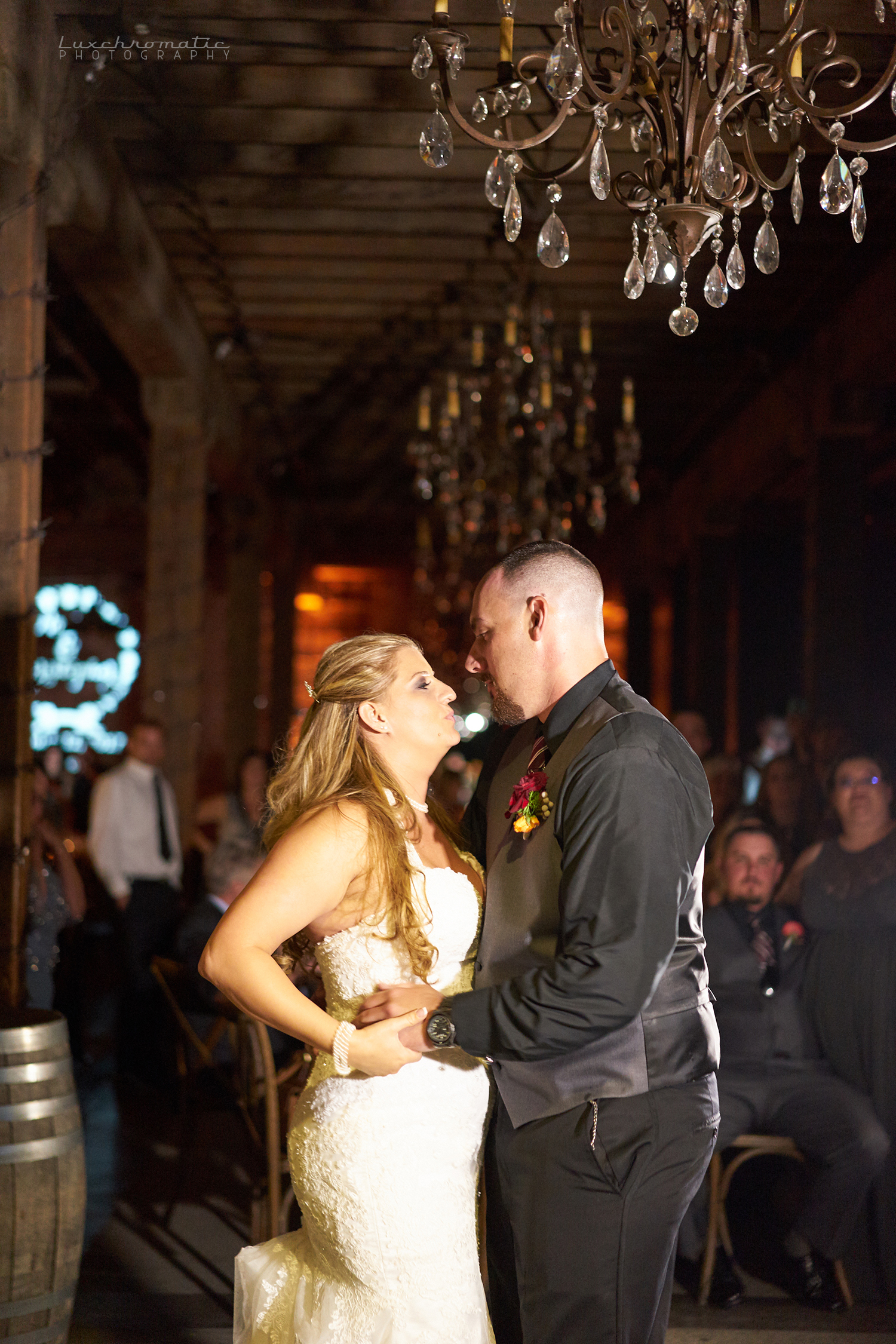 081217_Rachel_Chris_a1041-weddingdress-bride-weddingphotography-weddingphotographer-bridal-groom-wedding-engagementring-proposal-brides-diamondring-sonyalpha-sony-sonya9-sonya7rii-sanfrancisco-sf-bayarea-photographer-profoto-murrietas-well.jpg