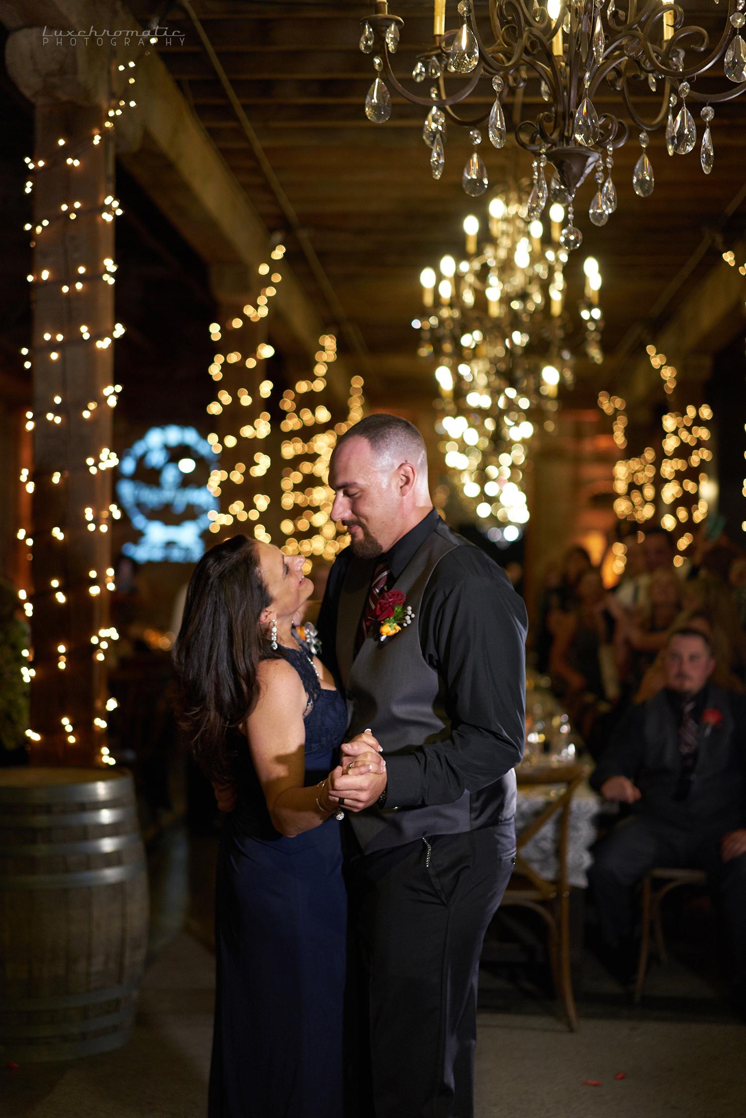 081217_Rachel_Chris_a1050-weddingdress-bride-weddingphotography-weddingphotographer-bridal-groom-wedding-engagementring-proposal-brides-diamondring-sonyalpha-sony-sonya9-sonya7rii-sanfrancisco-sf-bayarea-photographer-profoto-murrietas-well.jpg