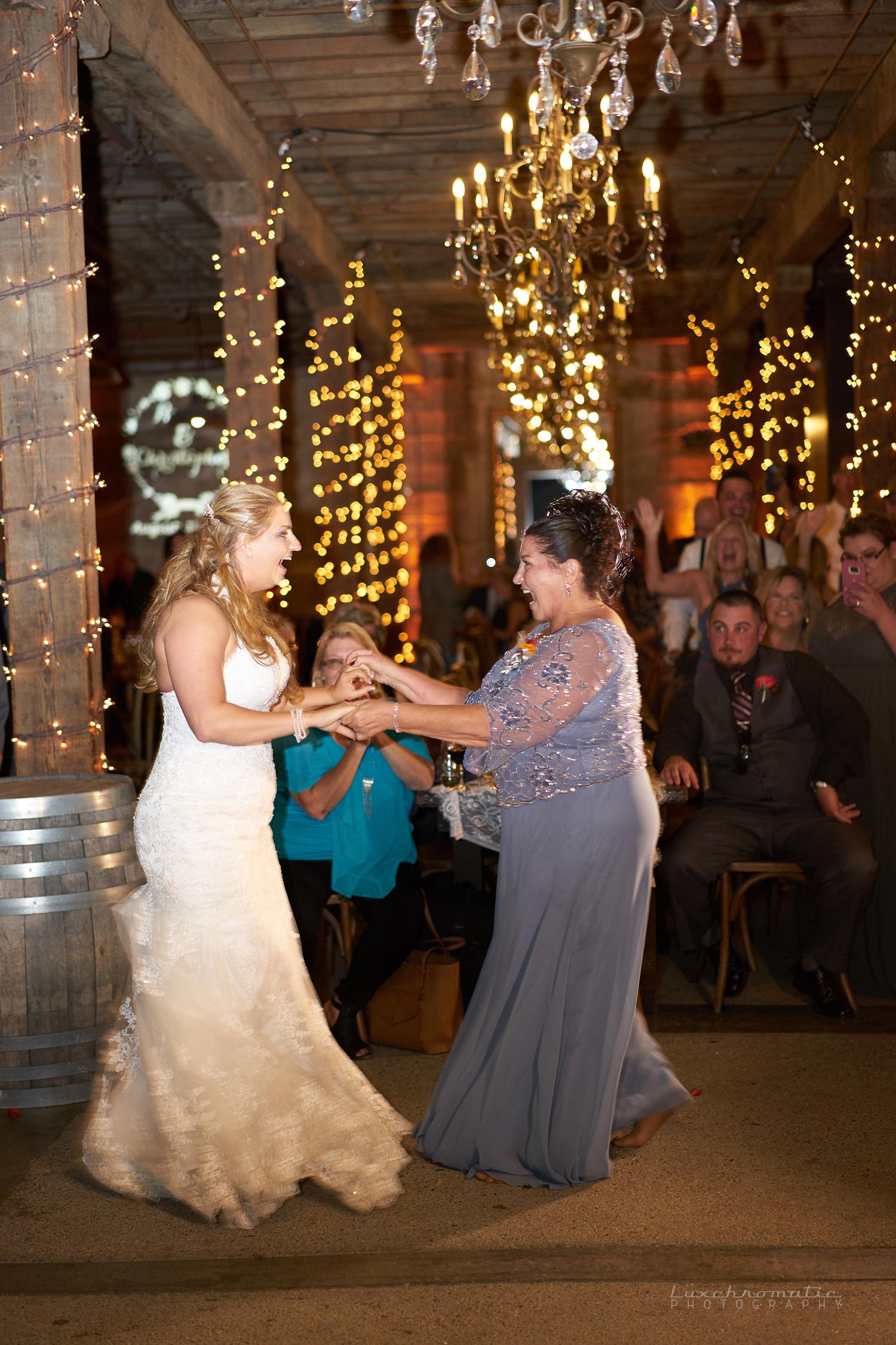 081217_Rachel_Chris_a1089-weddingdress-bride-weddingphotography-weddingphotographer-bridal-groom-wedding-engagementring-proposal-brides-diamondring-sonyalpha-sony-sonya9-sonya7rii-sanfrancisco-sf-bayarea-photographer-profoto-murrietas-well.jpg