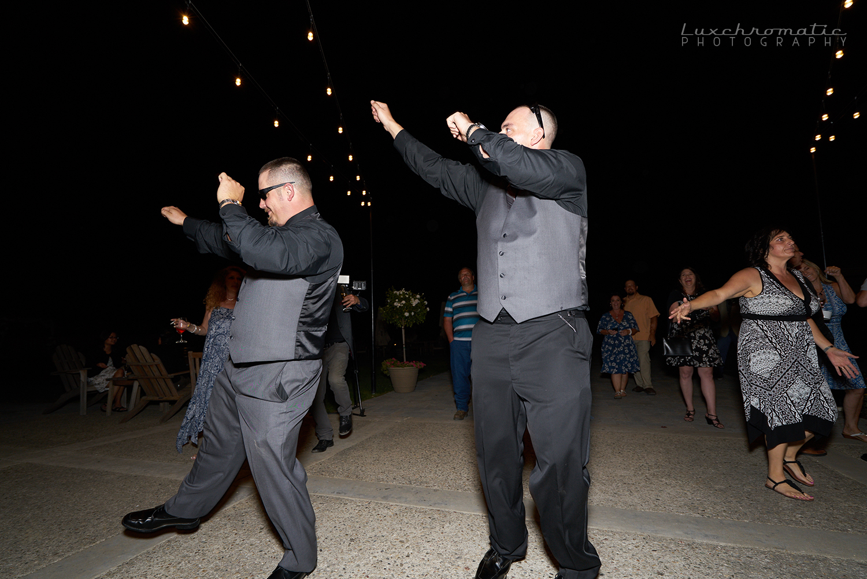 081217_Rachel_Chris_a1119-weddingdress-bride-weddingphotography-weddingphotographer-bridal-groom-wedding-engagementring-proposal-brides-diamondring-sonyalpha-sony-sonya9-sonya7rii-sanfrancisco-sf-bayarea-photographer-profoto-murrietas-well.jpg