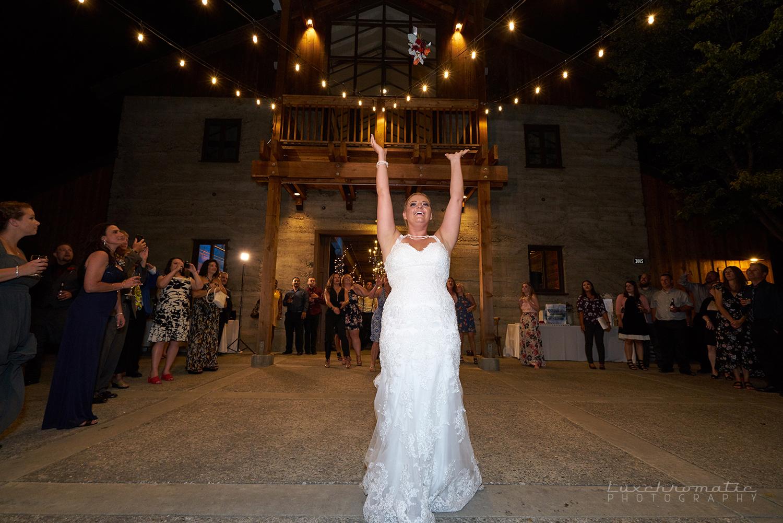 081217_Rachel_Chris_a1130-weddingdress-bride-weddingphotography-weddingphotographer-bridal-groom-wedding-engagementring-proposal-brides-diamondring-sonyalpha-sony-sonya9-sonya7rii-sanfrancisco-sf-bayarea-photographer-profoto-murrietas-well.jpg