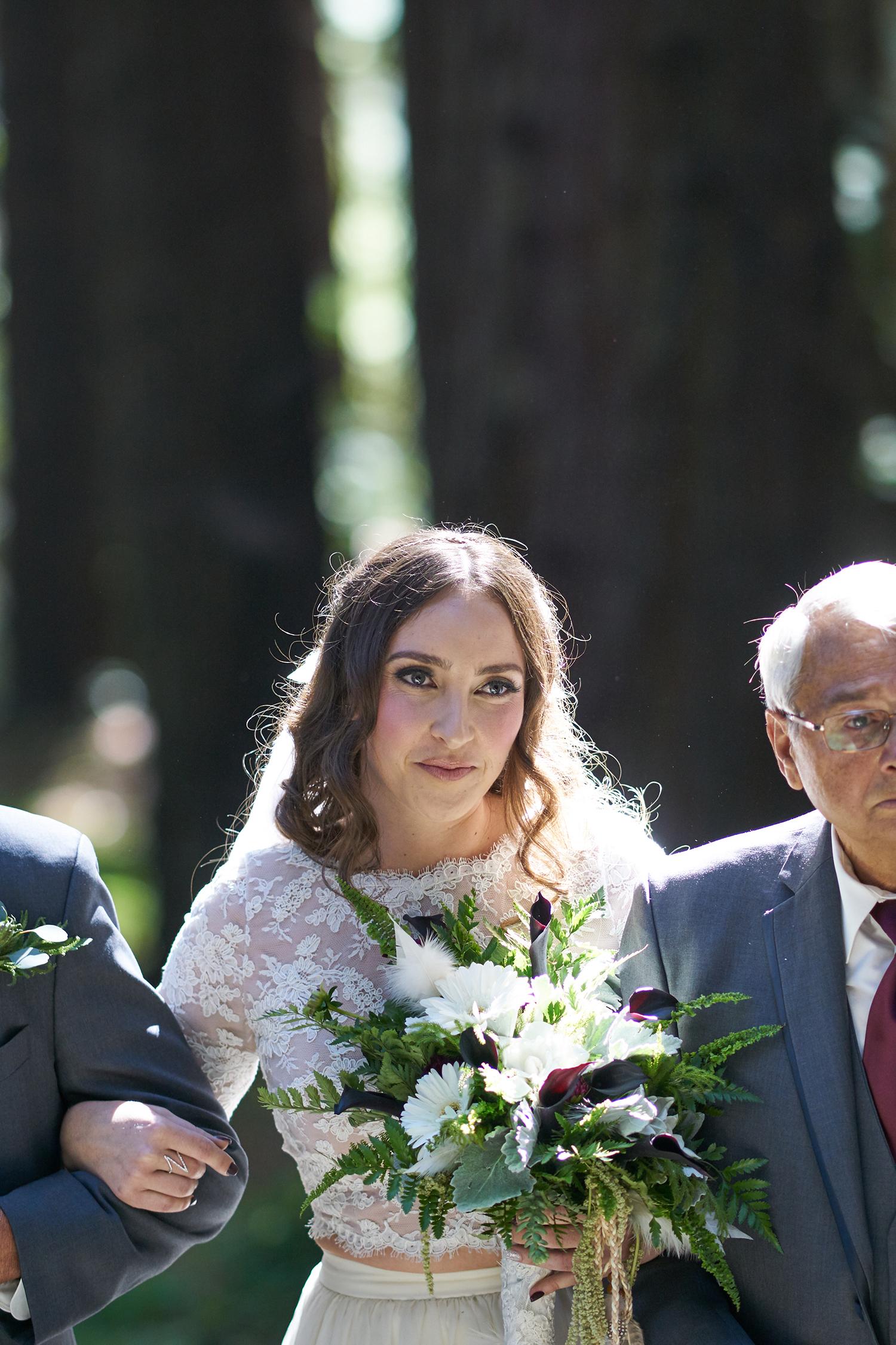 100717_Lenora_Jesse0141-weddingdress-bride-weddingphotography-best-weddingphotographer-bridal-groom-wedding-engagementring-proposal-brides-diamondring-sonyalpha-sony-sonya7rii-sanfrancisco-sf-bayarea-photographer-profoto-berkeley-botanical-garden.jpg