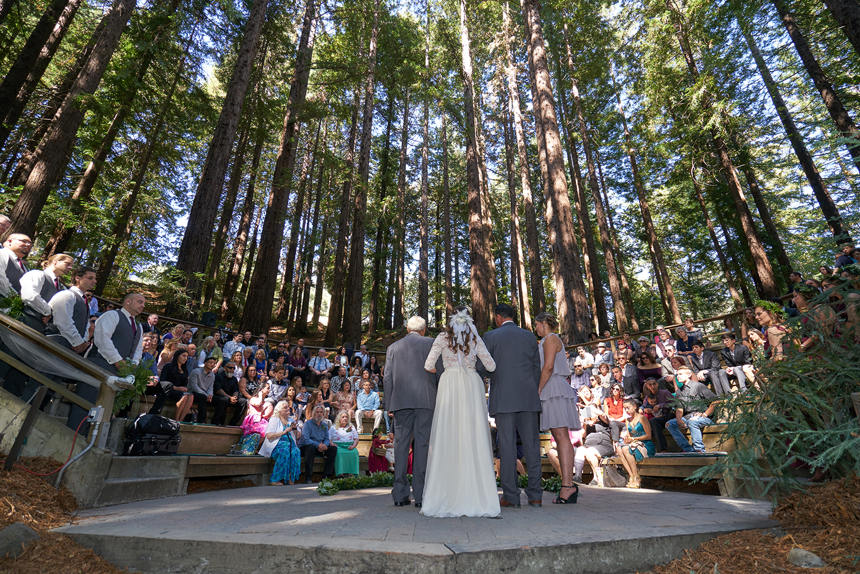 100717_Lenora_Jesse0189-weddingdress-bride-weddingphotography-best-weddingphotographer-bridal-groom-wedding-engagementring-proposal-brides-diamondring-sonyalpha-sony-sonya7rii-sanfrancisco-sf-bayarea-photographer-profoto-berkeley-botanical-garden.jpg