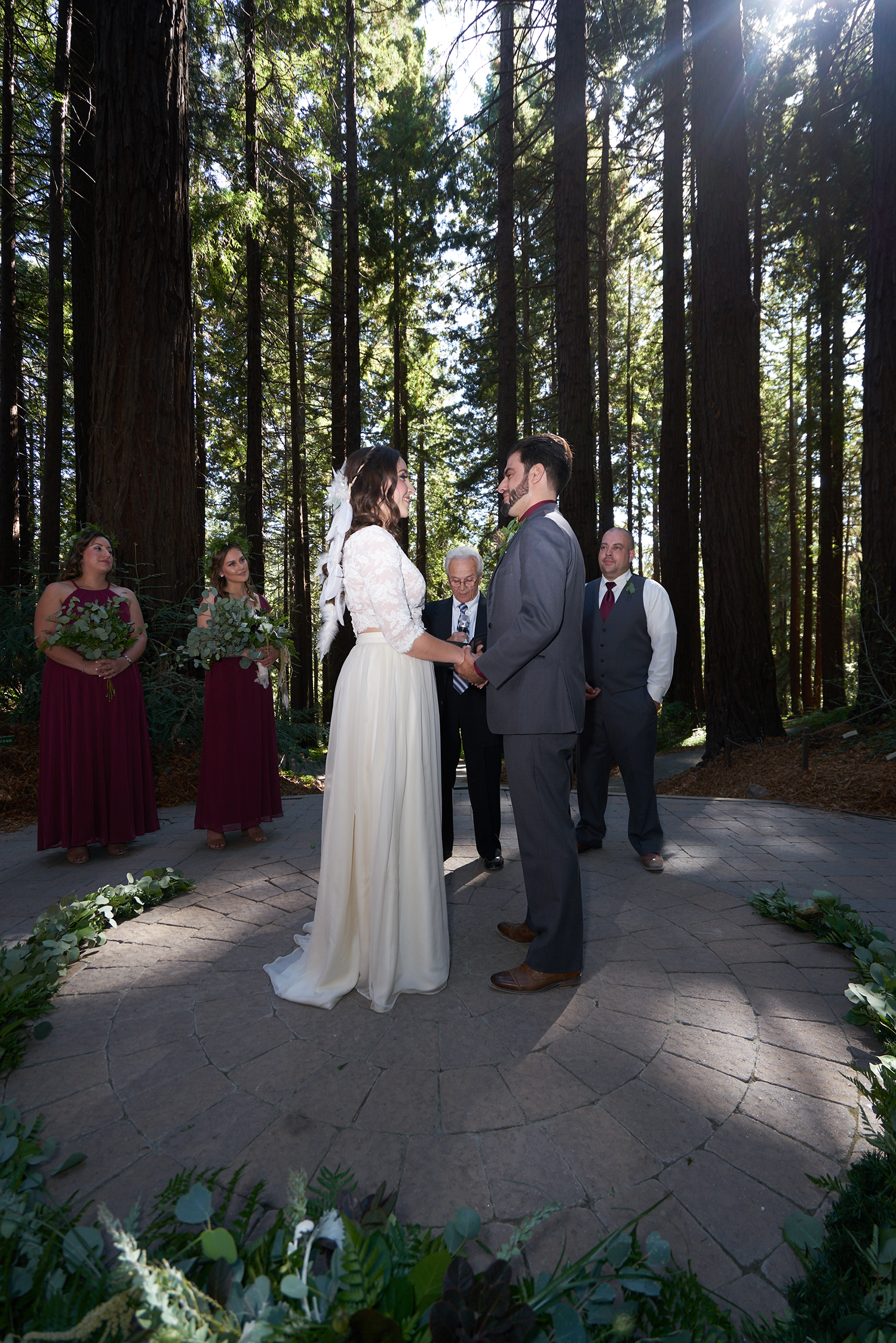 100717_Lenora_Jesse0202-weddingdress-bride-weddingphotography-best-weddingphotographer-bridal-groom-wedding-engagementring-proposal-brides-diamondring-sonyalpha-sony-sonya7rii-sanfrancisco-sf-bayarea-photographer-profoto-berkeley-botanical-garden.jpg