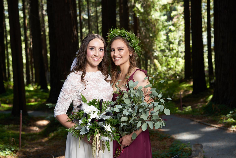 100717_Lenora_Jesse0266-weddingdress-bride-weddingphotography-best-weddingphotographer-bridal-groom-wedding-engagementring-proposal-brides-diamondring-sonyalpha-sony-sonya7rii-sanfrancisco-sf-bayarea-photographer-profoto-berkeley-botanical-garden.jpg