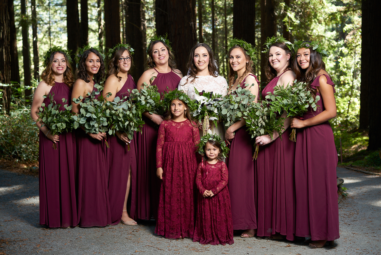 100717_Lenora_Jesse0254-weddingdress-bride-weddingphotography-best-weddingphotographer-bridal-groom-wedding-engagementring-proposal-brides-diamondring-sonyalpha-sony-sonya7rii-sanfrancisco-sf-bayarea-photographer-profoto-berkeley-botanical-garden.jpg