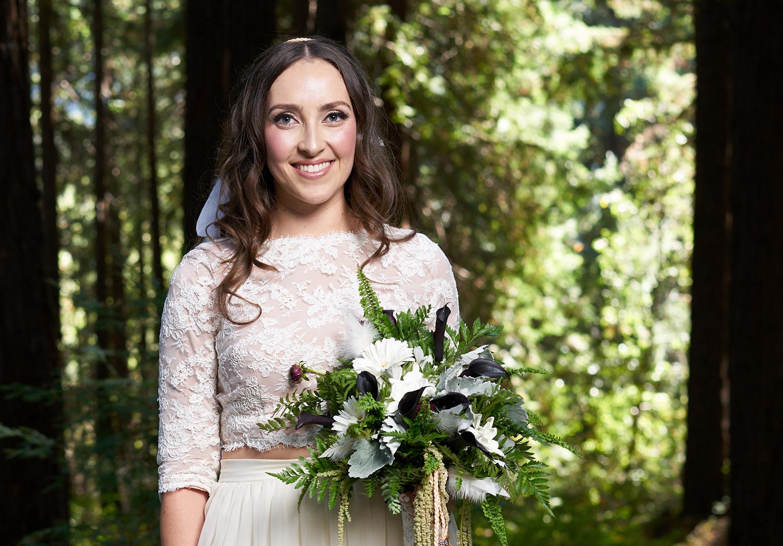100717_Lenora_Jesse0313a-weddingdress-bride-weddingphotography-best-weddingphotographer-bridal-groom-wedding-engagementring-proposal-brides-diamondring-sonyalpha-sony-sonya7rii-sanfrancisco-sf-bayarea-photographer-profoto-berkeley-botanical-garden.jpg