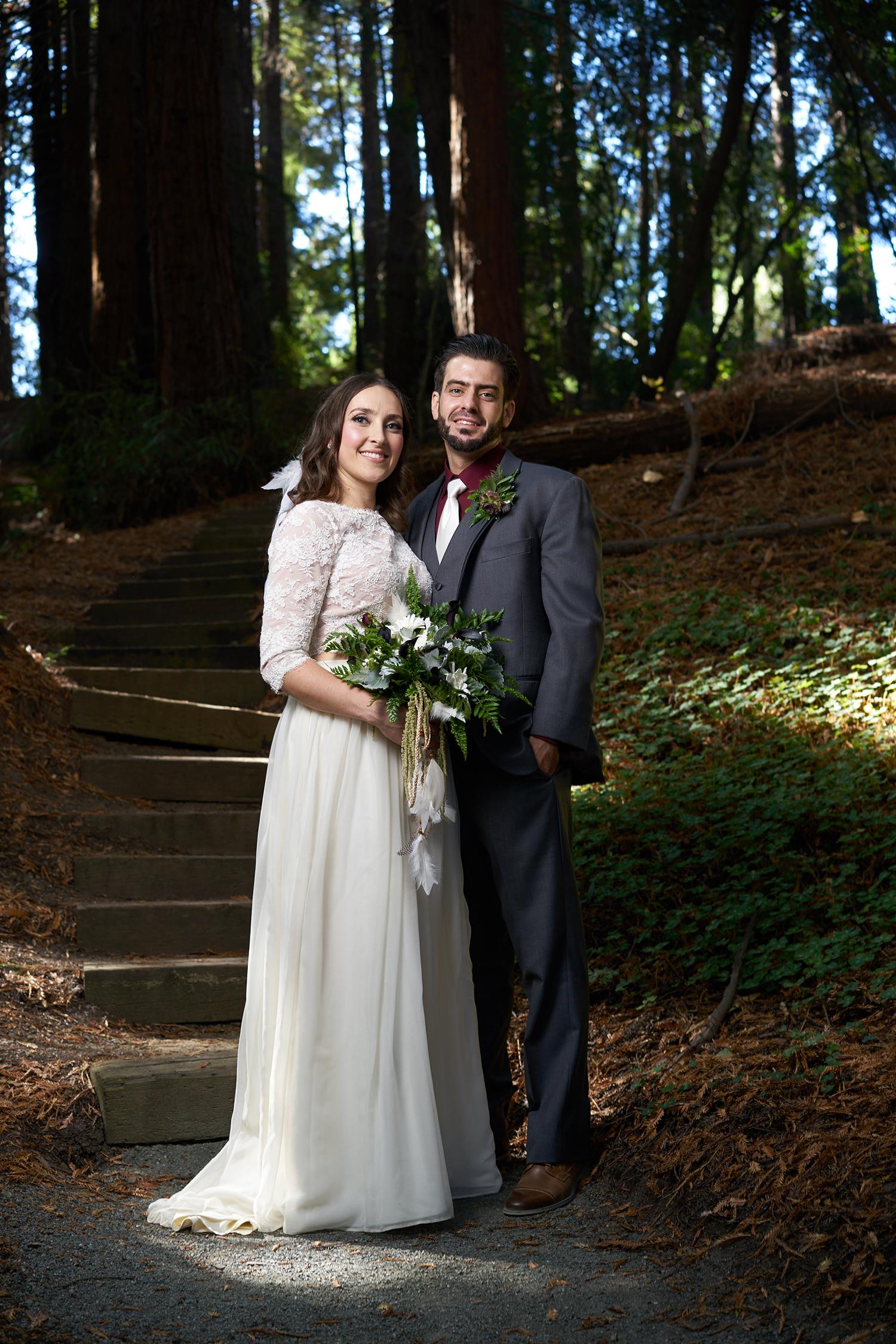 100717_Lenora_Jesse0370-weddingdress-bride-weddingphotography-best-weddingphotographer-bridal-groom-wedding-engagementring-proposal-brides-diamondring-sonyalpha-sony-sonya7rii-sanfrancisco-sf-bayarea-photographer-profoto-berkeley-botanical-garden.jpg