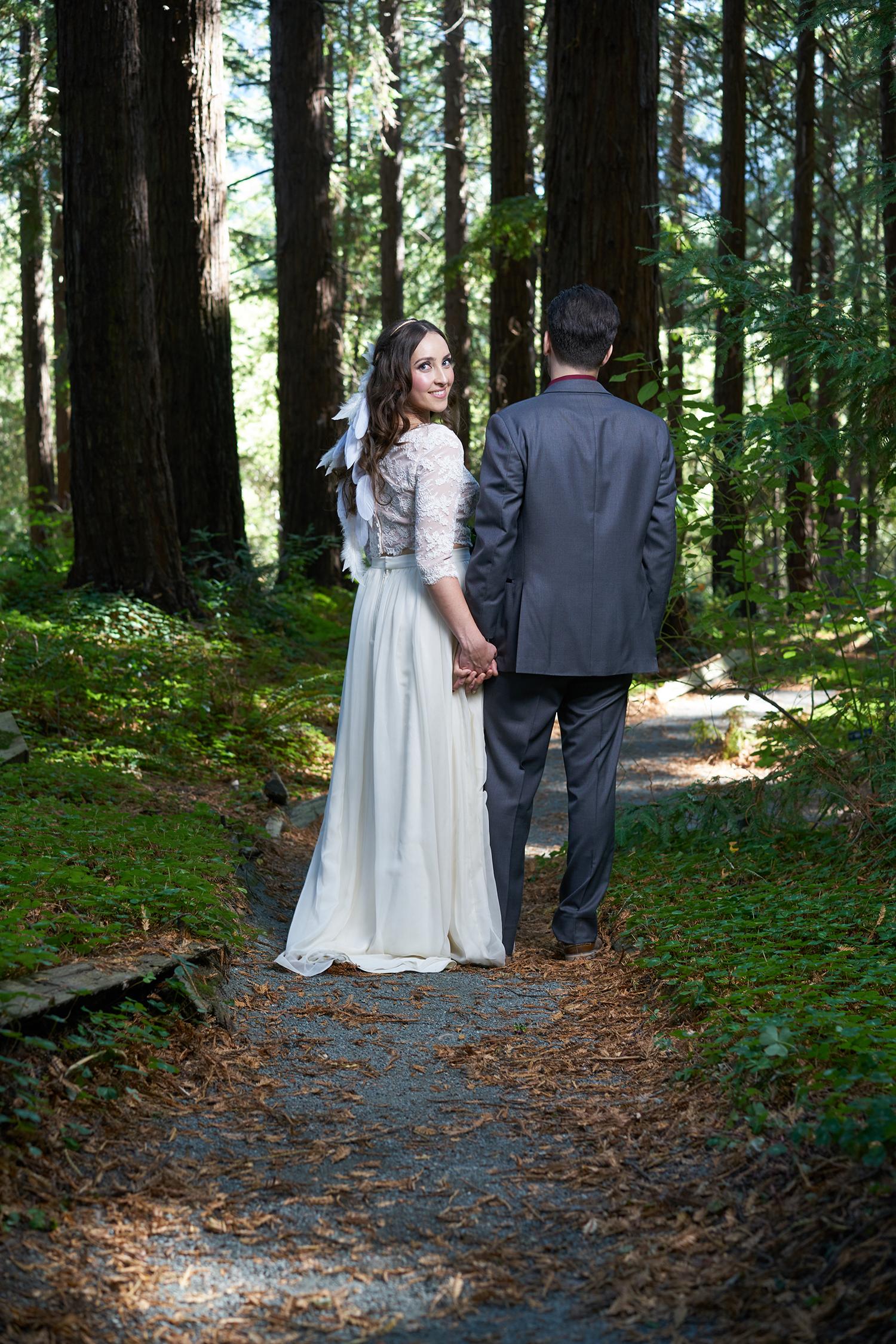 100717_Lenora_Jesse0399-weddingdress-bride-weddingphotography-best-weddingphotographer-bridal-groom-wedding-engagementring-proposal-brides-diamondring-sonyalpha-sony-sonya7rii-sanfrancisco-sf-bayarea-photographer-profoto-berkeley-botanical-garden.jpg