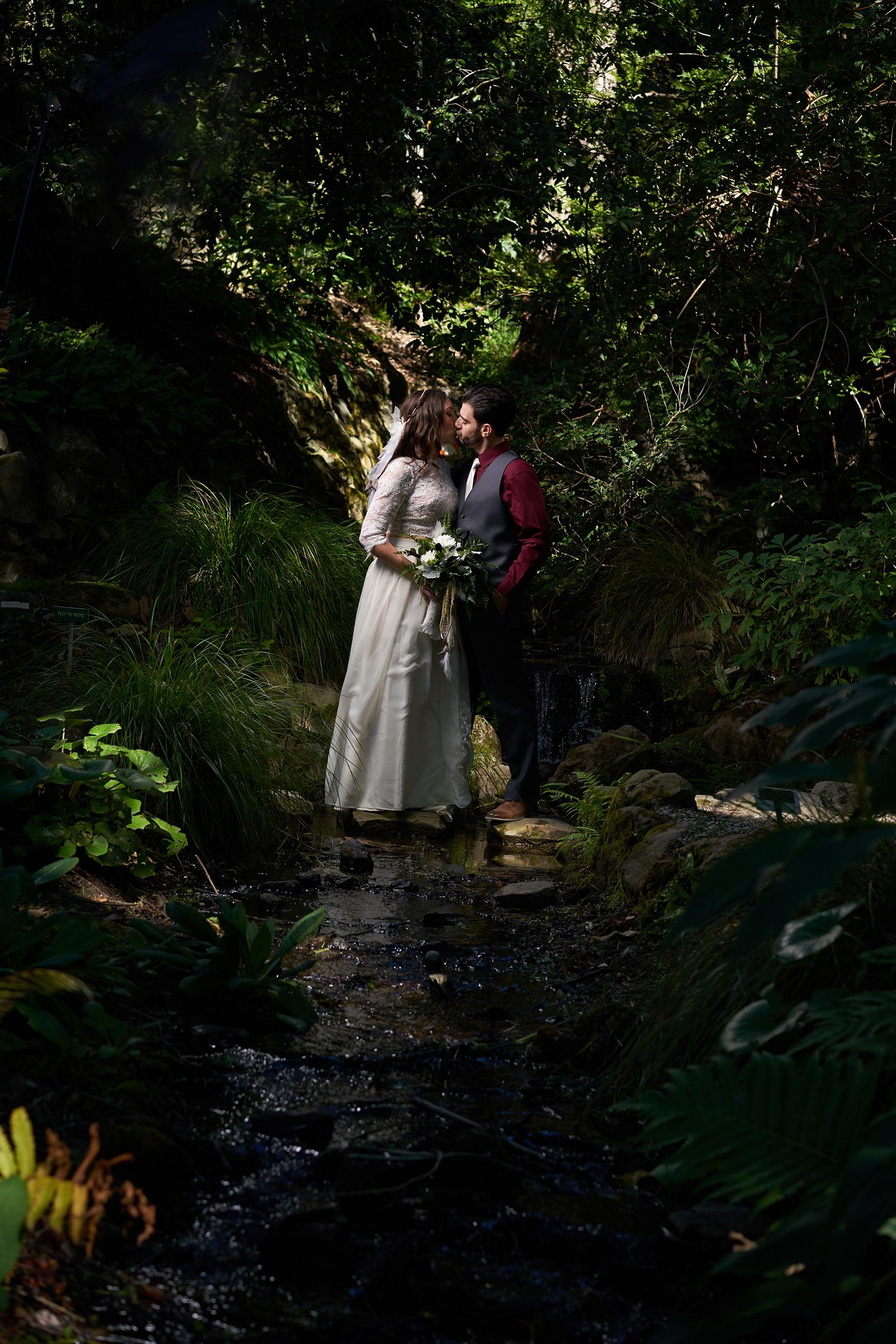 100717_Lenora_Jesse0421-weddingdress-bride-weddingphotography-best-weddingphotographer-bridal-groom-wedding-engagementring-proposal-brides-diamondring-sonyalpha-sony-sonya7rii-sanfrancisco-sf-bayarea-photographer-profoto-berkeley-botanical-garden.jpg