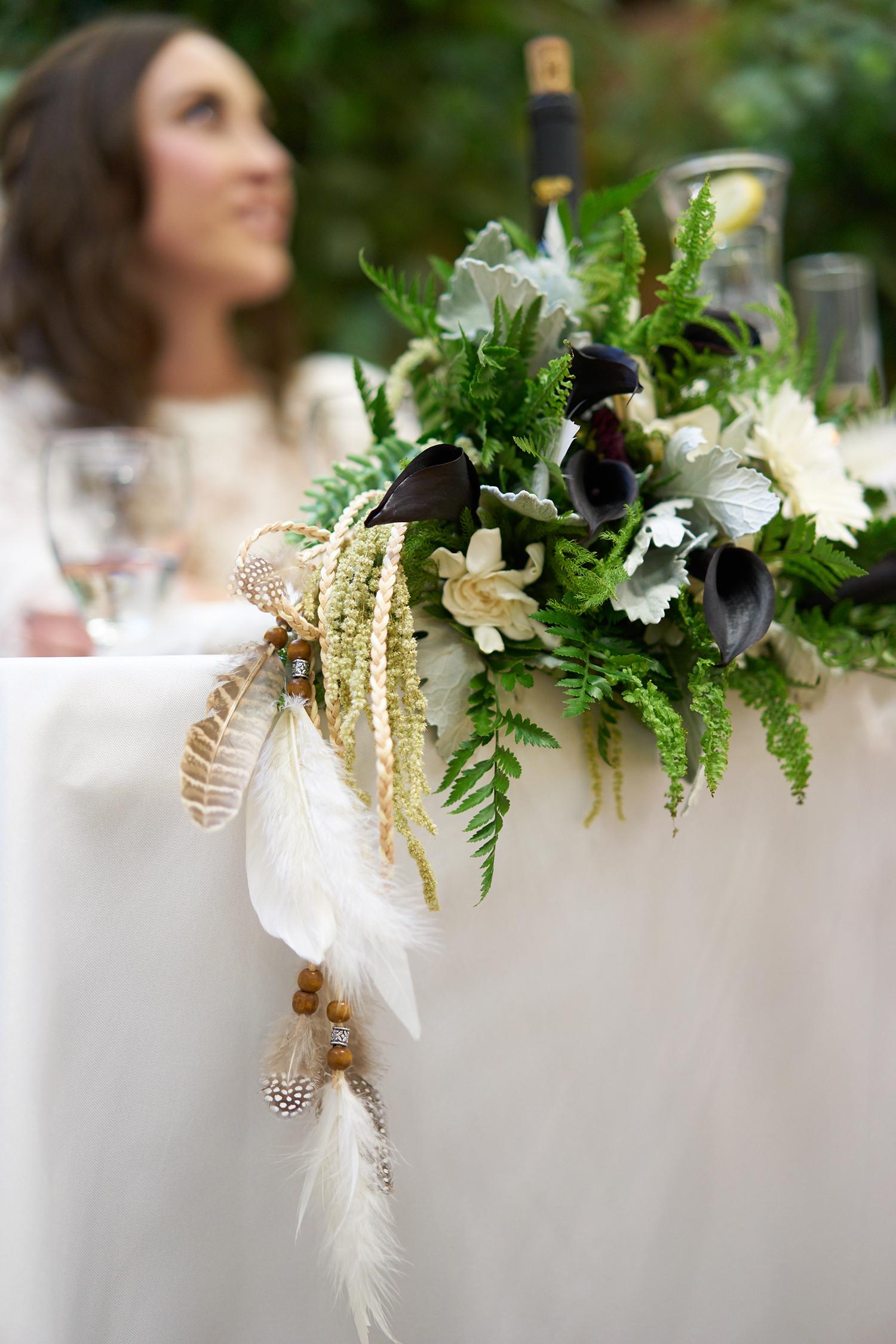 100717_Lenora_Jesse0519-weddingdress-bride-weddingphotography-best-weddingphotographer-bridal-groom-wedding-engagementring-proposal-brides-diamondring-sonyalpha-sony-sonya7rii-sanfrancisco-sf-bayarea-photographer-profoto-berkeley-botanical-garden.jpg
