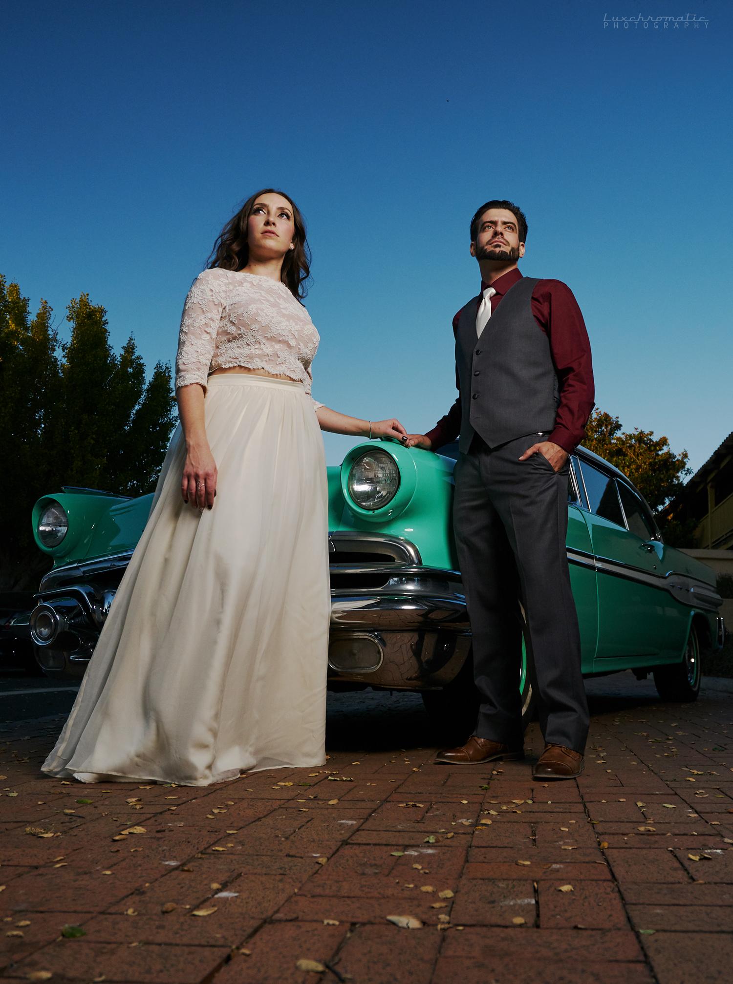 100717_Lenora_Jesse0729-weddingdress-bride-weddingphotography-best-weddingphotographer-bridal-groom-wedding-engagementring-proposal-brides-diamondring-sonyalpha-sony-sonya7rii-sanfrancisco-sf-bayarea-photographer-profoto-berkeley-botanical-garden.jpg