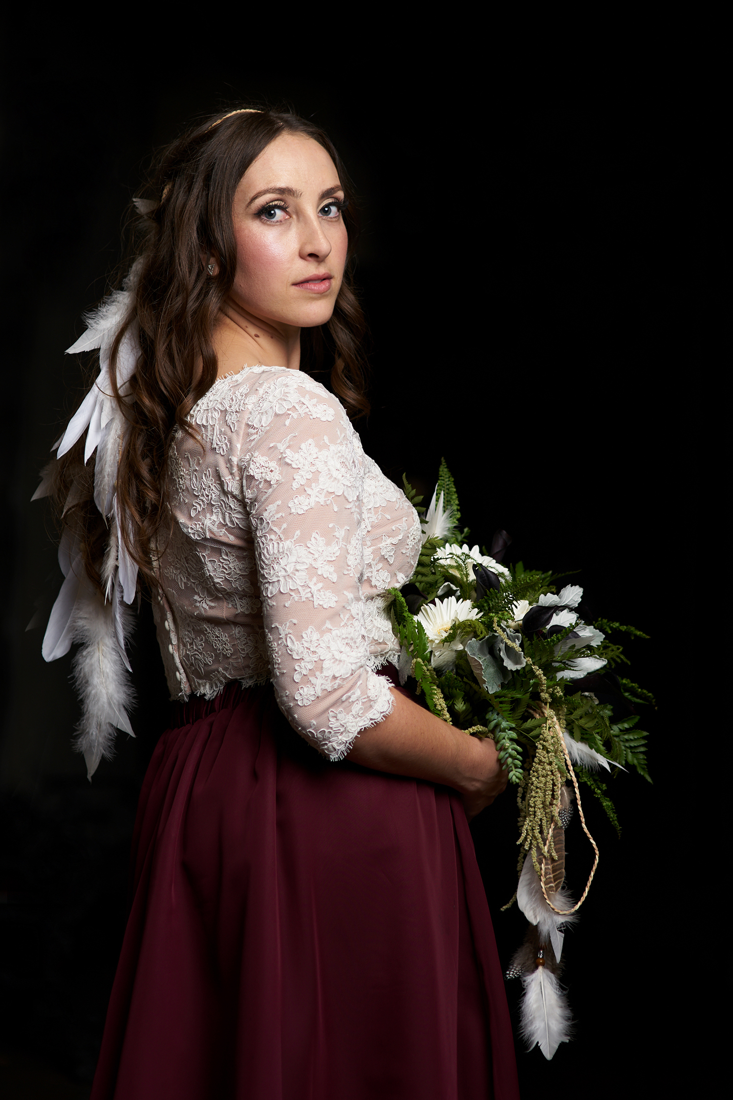100717_Lenora_Jesse0761-weddingdress-bride-weddingphotography-best-weddingphotographer-bridal-groom-wedding-engagementring-proposal-brides-diamondring-sonyalpha-sony-sonya7rii-sanfrancisco-sf-bayarea-photographer-profoto-berkeley-botanical-garden.jpg