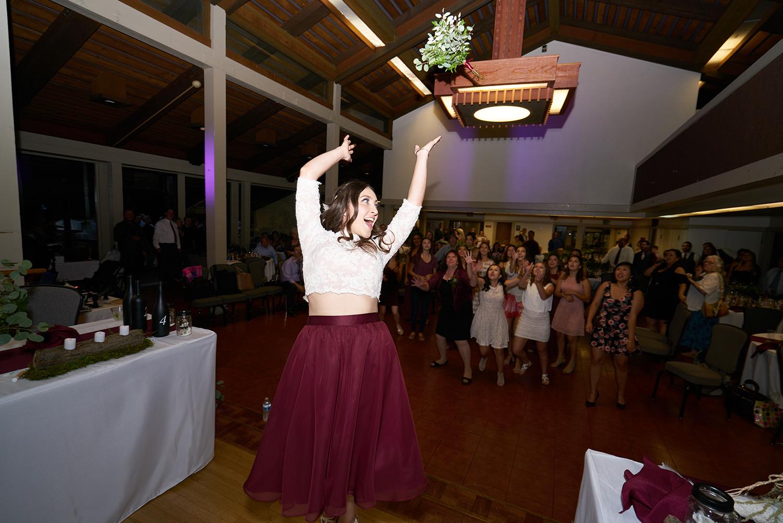 100717_Lenora_Jesse0773-weddingdress-bride-weddingphotography-best-weddingphotographer-bridal-groom-wedding-engagementring-proposal-brides-diamondring-sonyalpha-sony-sonya7rii-sanfrancisco-sf-bayarea-photographer-profoto-berkeley-botanical-garden.jpg