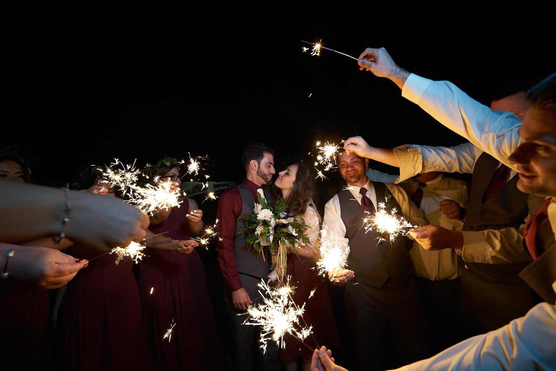 100717_Lenora_Jesse0909-weddingdress-bride-weddingphotography-best-weddingphotographer-bridal-groom-wedding-engagementring-proposal-brides-diamondring-sonyalpha-sony-sonya7rii-sanfrancisco-sf-bayarea-photographer-profoto-berkeley-botanical-garden.jpg