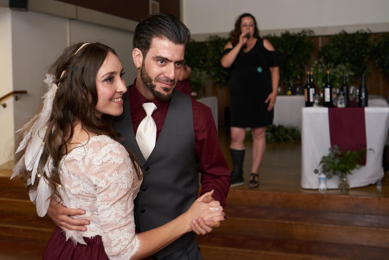 100717_Lenora_Jesse0941-weddingdress-bride-weddingphotography-best-weddingphotographer-bridal-groom-wedding-engagementring-proposal-brides-diamondring-sonyalpha-sony-sonya7rii-sanfrancisco-sf-bayarea-photographer-profoto-berkeley-botanical-garden.jpg