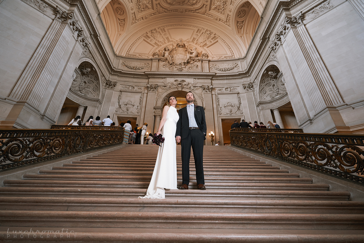 040318_Erin_Brent_0362-weddingdress-bride-weddingphotography-weddingphotographer-bridal-groom-wedding-engagementring-proposal-brides-elopement-sonyalpha-sony-sonya9-sonya7riii-sanfrancisco-sf-bayarea-photographer-profoto-city-hall.jpg