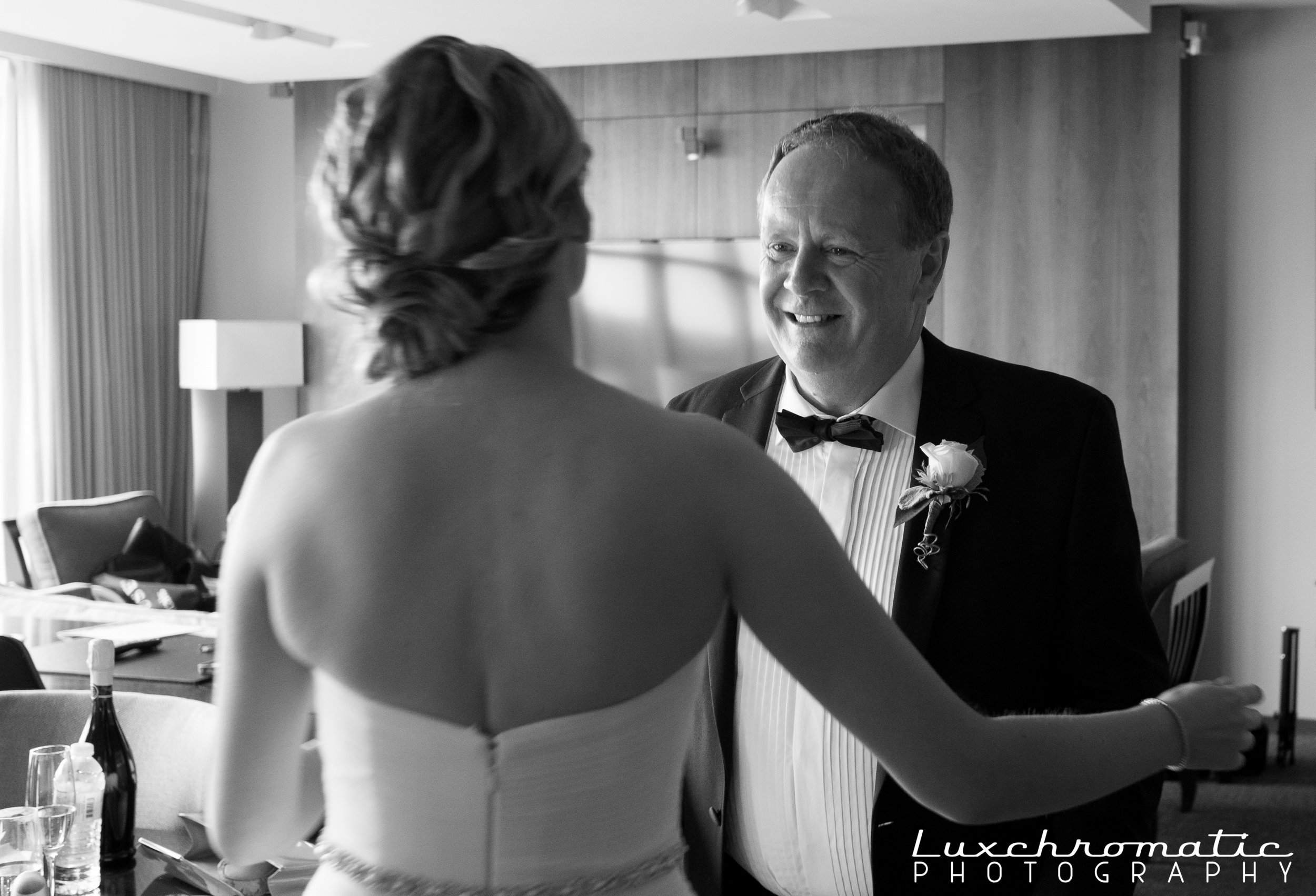 San-Francisco-Bay-Area-Wedding-Four-Seasons-Hotel-Silicon-Valley-Bride-Groom-Luxchromatic-Photography_Sarah_Danny-1028.jpg