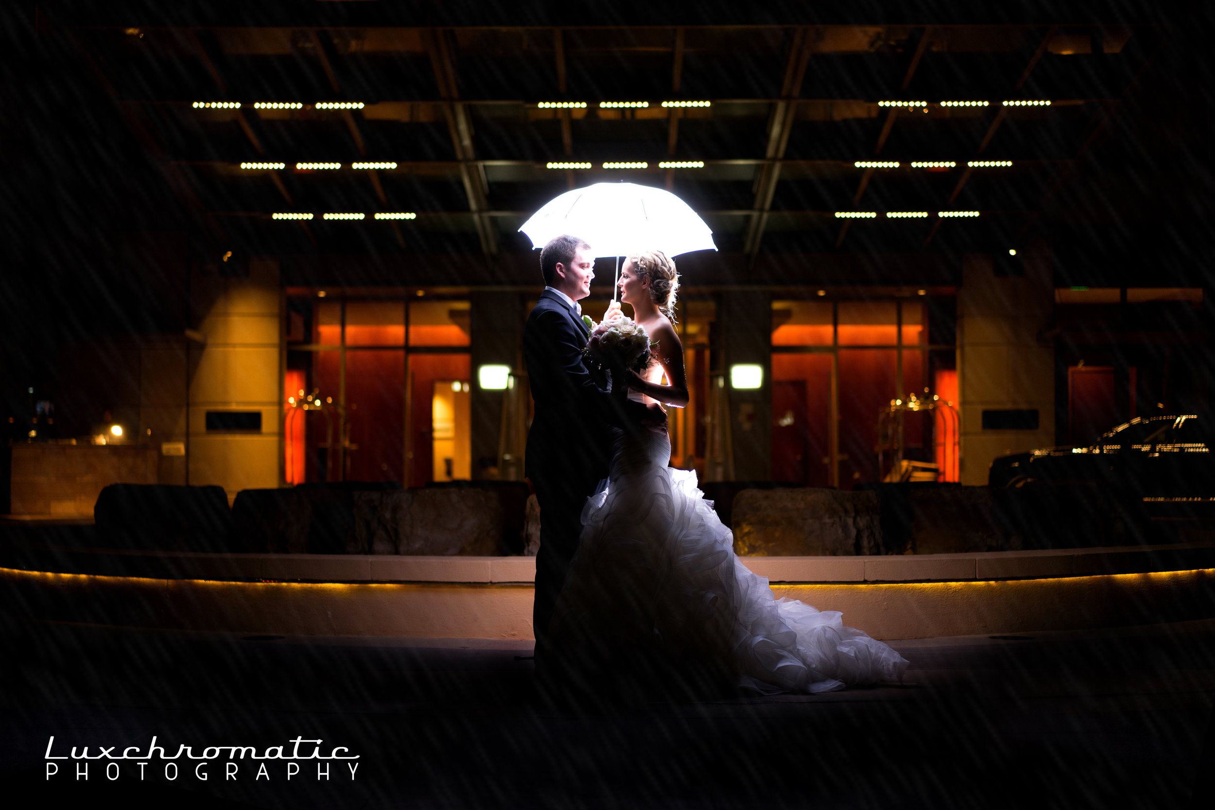 San-Francisco-Bay-Area-Wedding-Four-Seasons-Hotel-Silicon-Valley-Bride-Groom-Luxchromatic-Photography_Sarah_Danny-1098.jpg