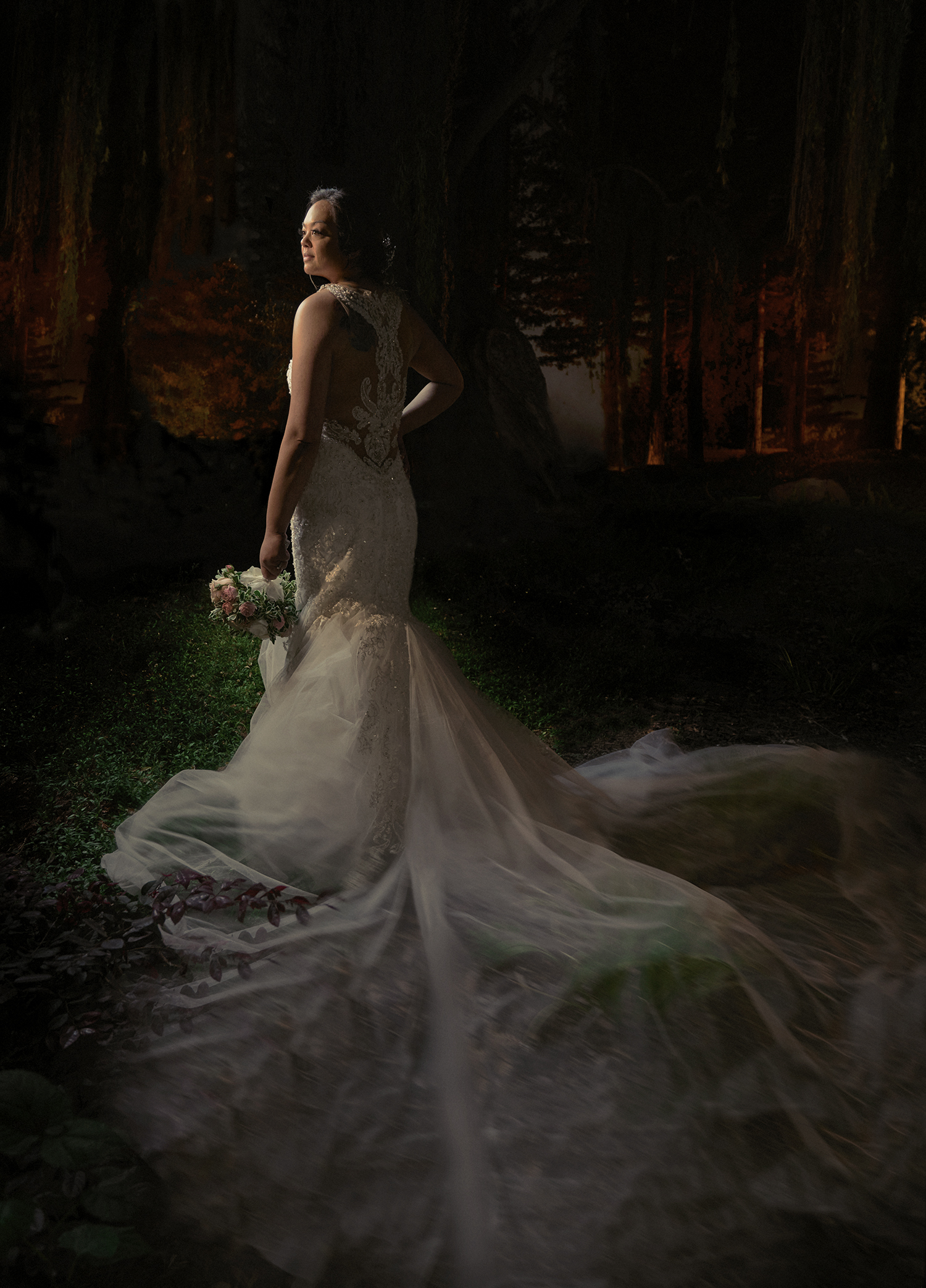 Luxchromatic_Wedding_Photographer__Bride_Best_Bay_Area_San_Francisco_San_Jose_Sony_Alpha_Profoto.png