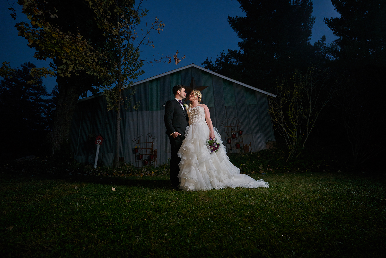 Luxchromatic_Wedding_Photographer__Bride_Best_Bay_Area_San_Francisco_San_Jose_Sony_Alpha_Profoto_0997.png