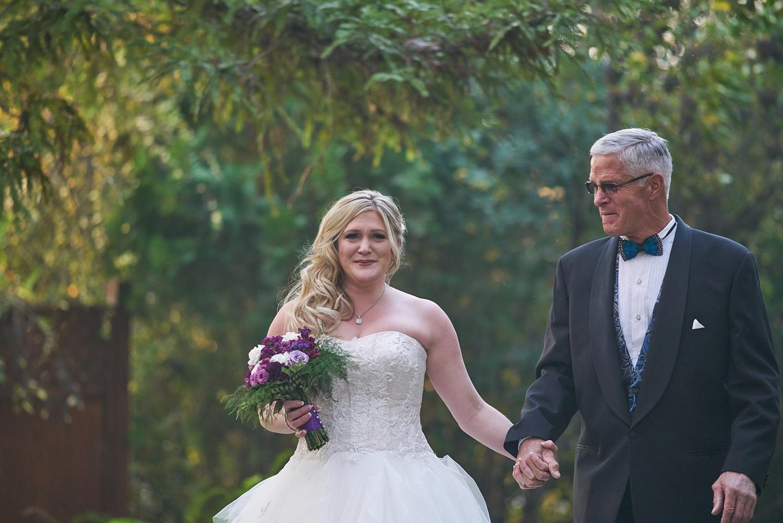 Luxchromatic_Wedding_Photographer__Bride_Best_Bay_Area_San_Francisco_San_Jose_Sony_Alpha_Profoto_0556.png