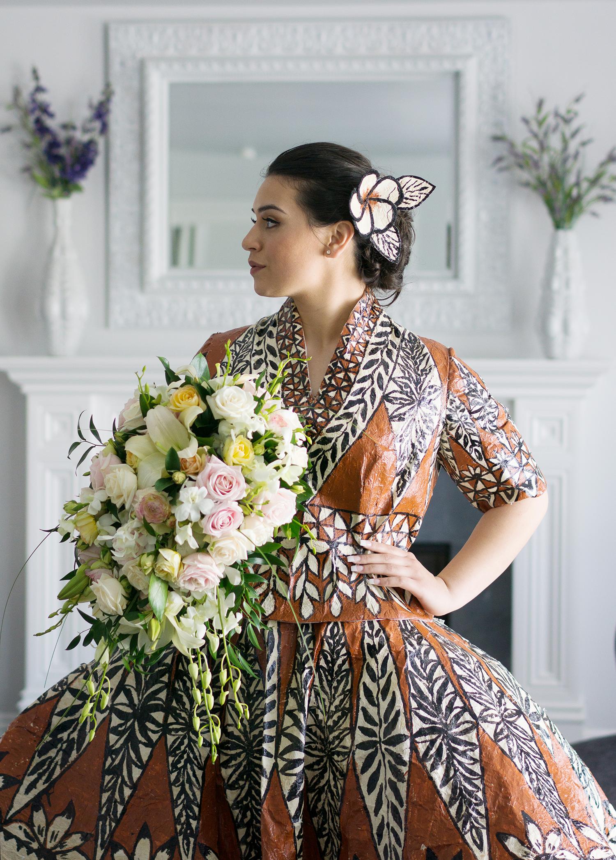 Posing-Tips-For-Wedding-Brides-Wedding_Photography-Polynesian-Tonga-Tongan-005.png