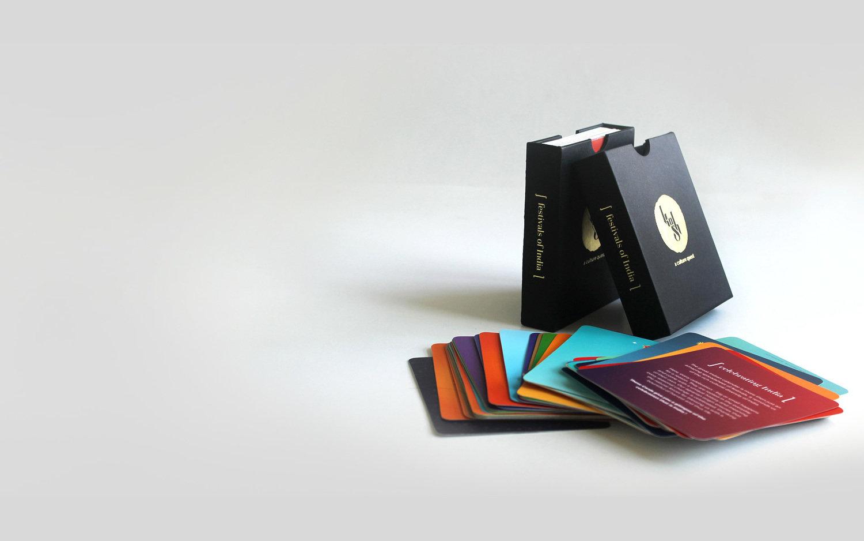 KOSH FESTIVAL FLASH CARDS 00.jpg