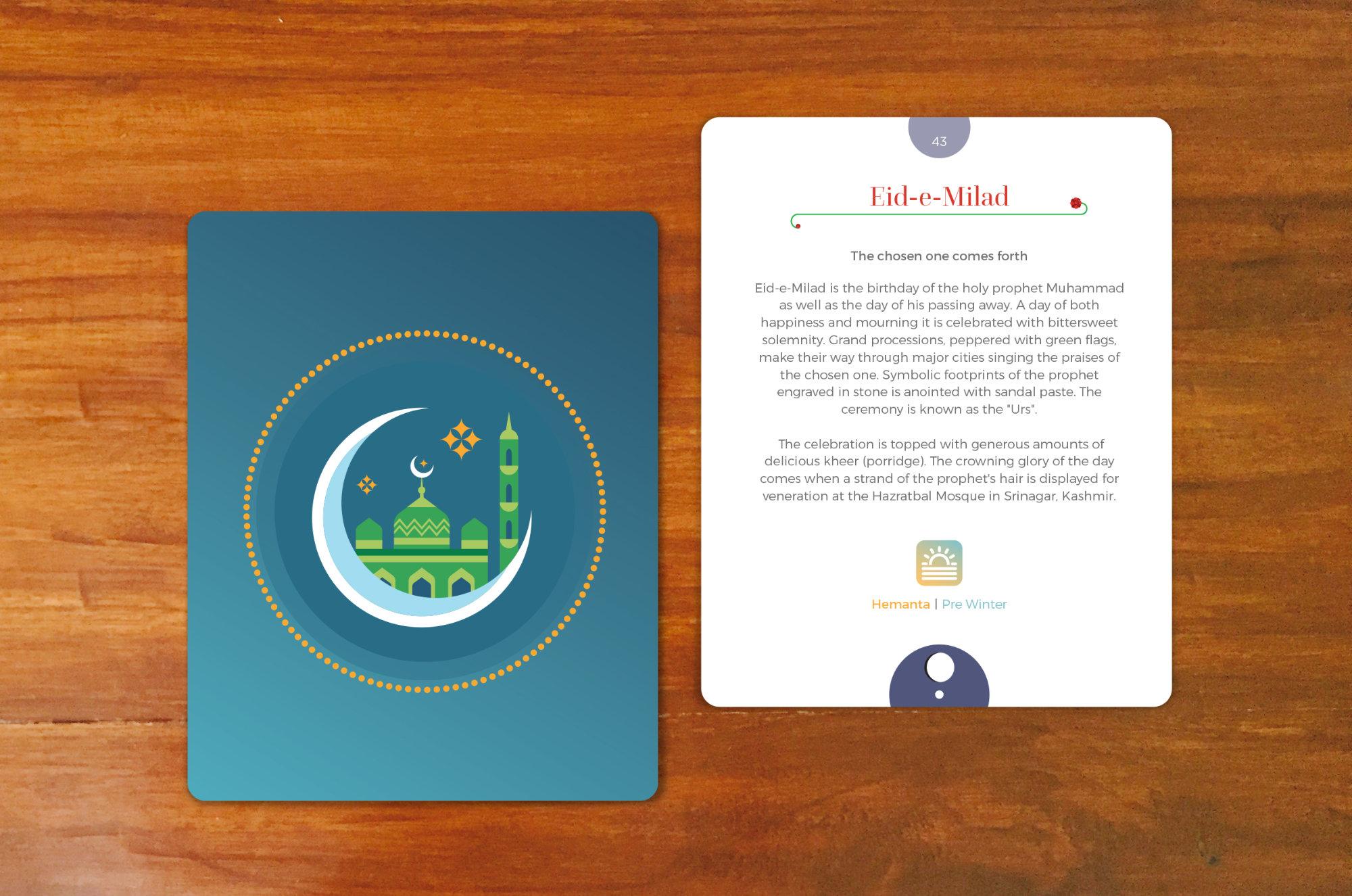 KOSH FESTIVAL FLASH CARDS  Eid Milad.jpg
