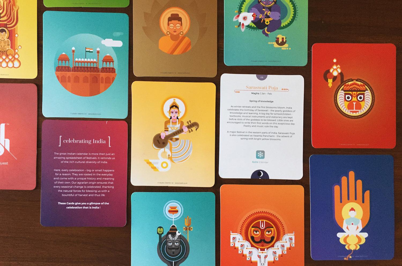 KOSH FESTIVAL FLASH CARDS 000A .jpg