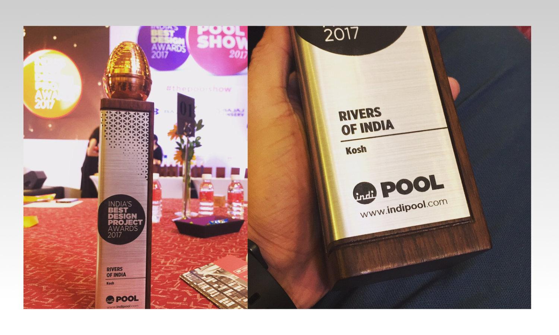 ROI_Award _01.jpg